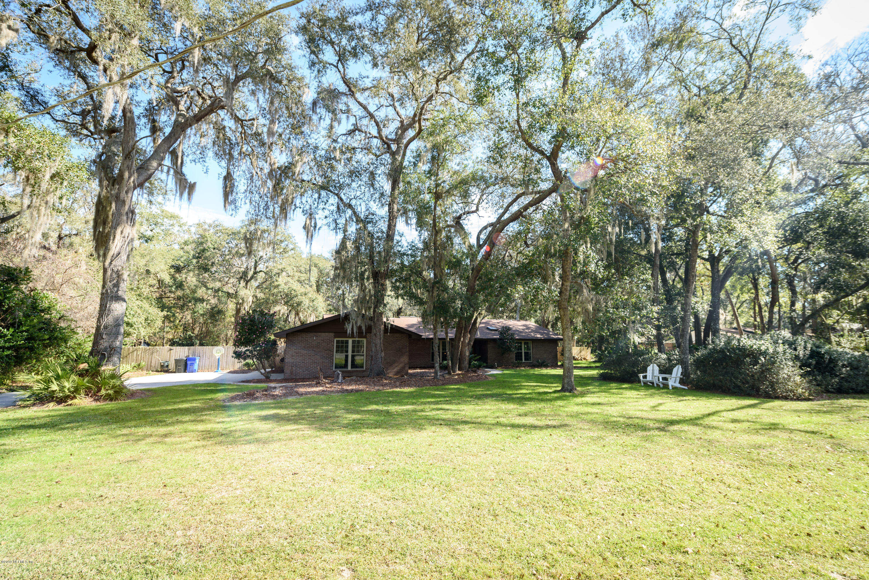 3460 RED CLOUD TRL ST AUGUSTINE - 6