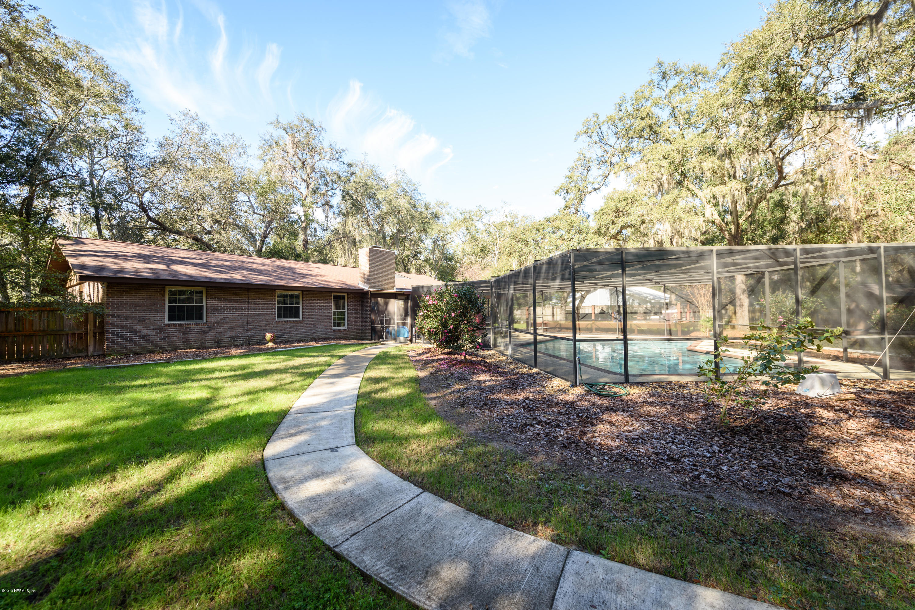 3460 RED CLOUD TRL ST AUGUSTINE - 39