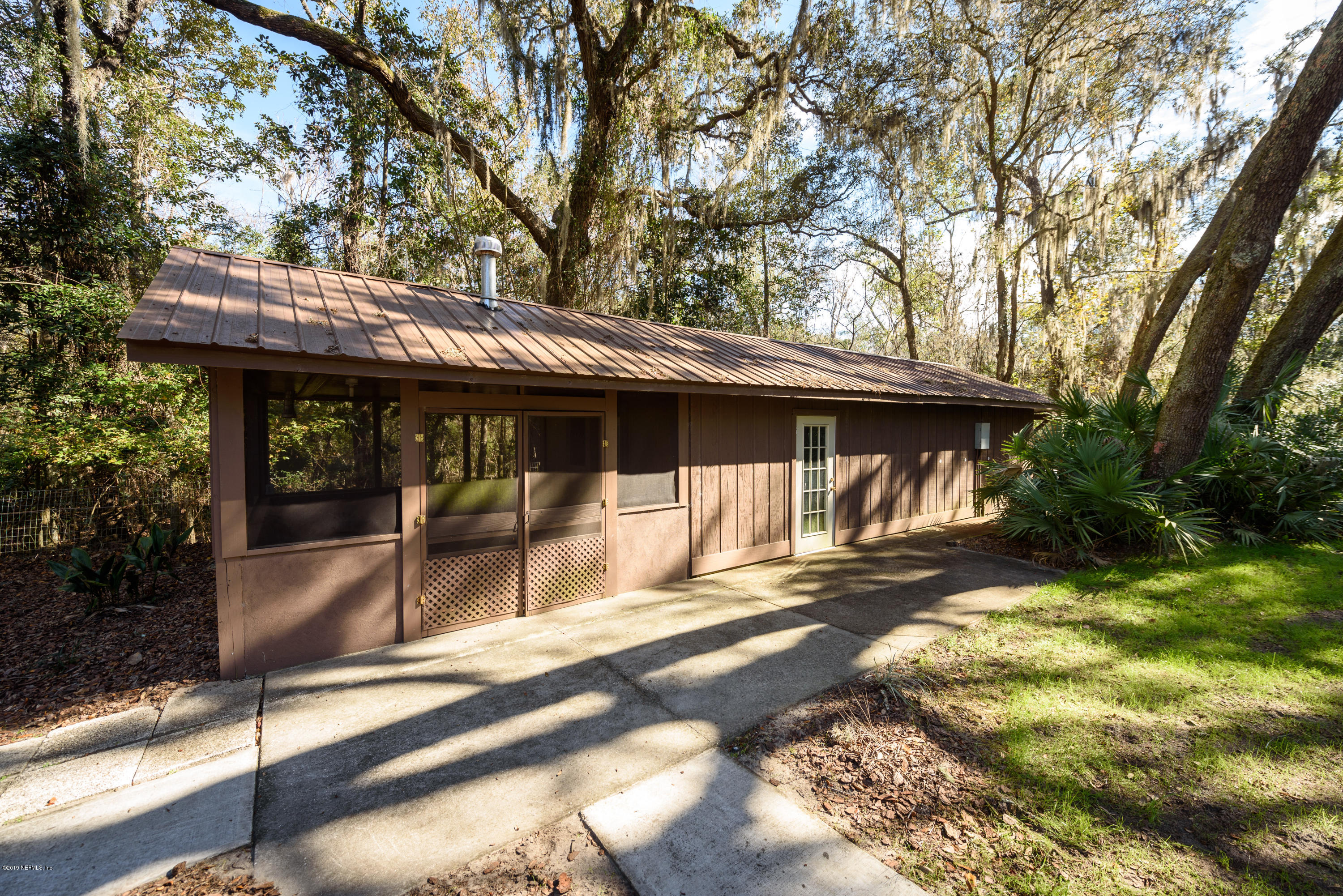 3460 RED CLOUD TRL ST AUGUSTINE - 43