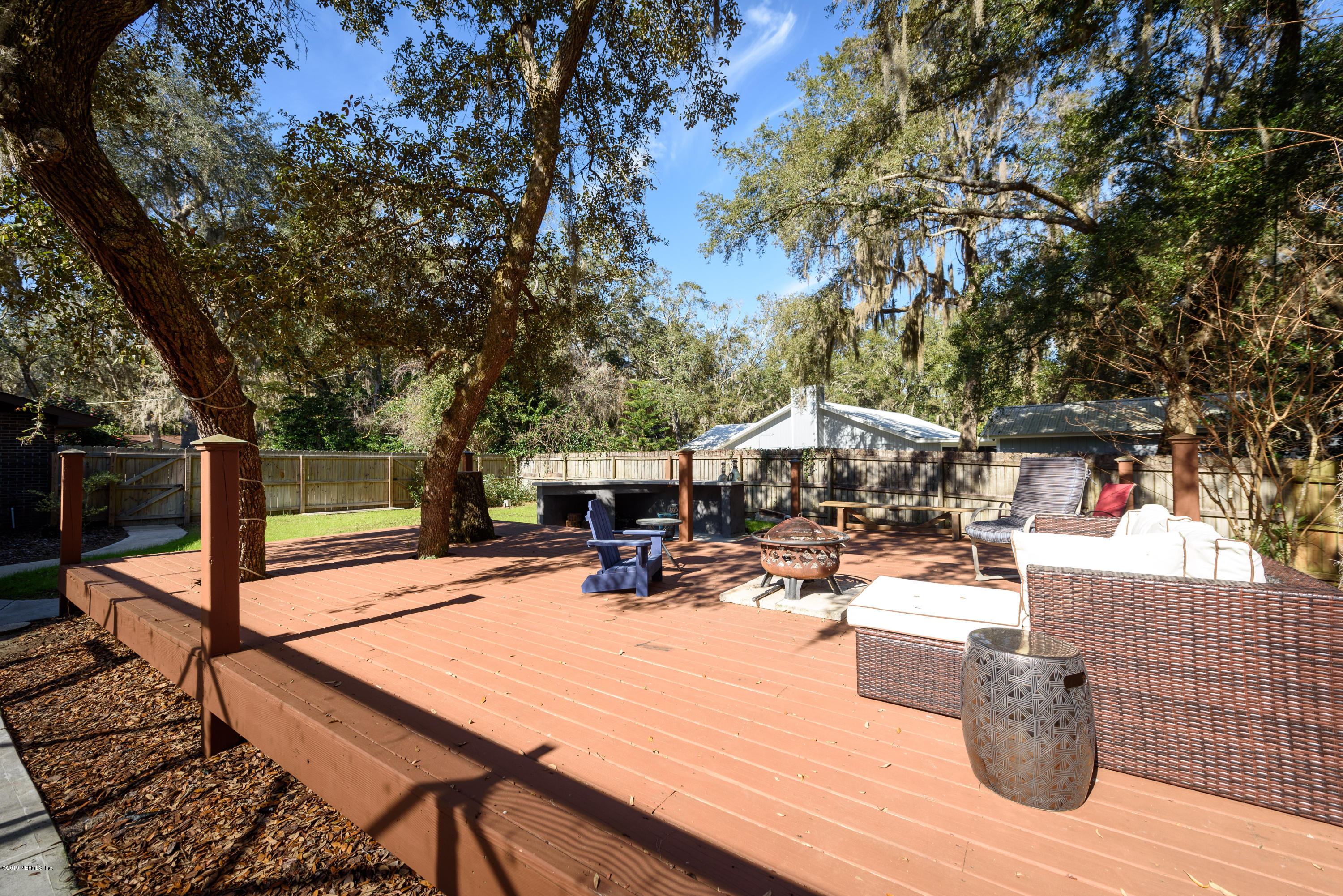 3460 RED CLOUD TRL ST AUGUSTINE - 49