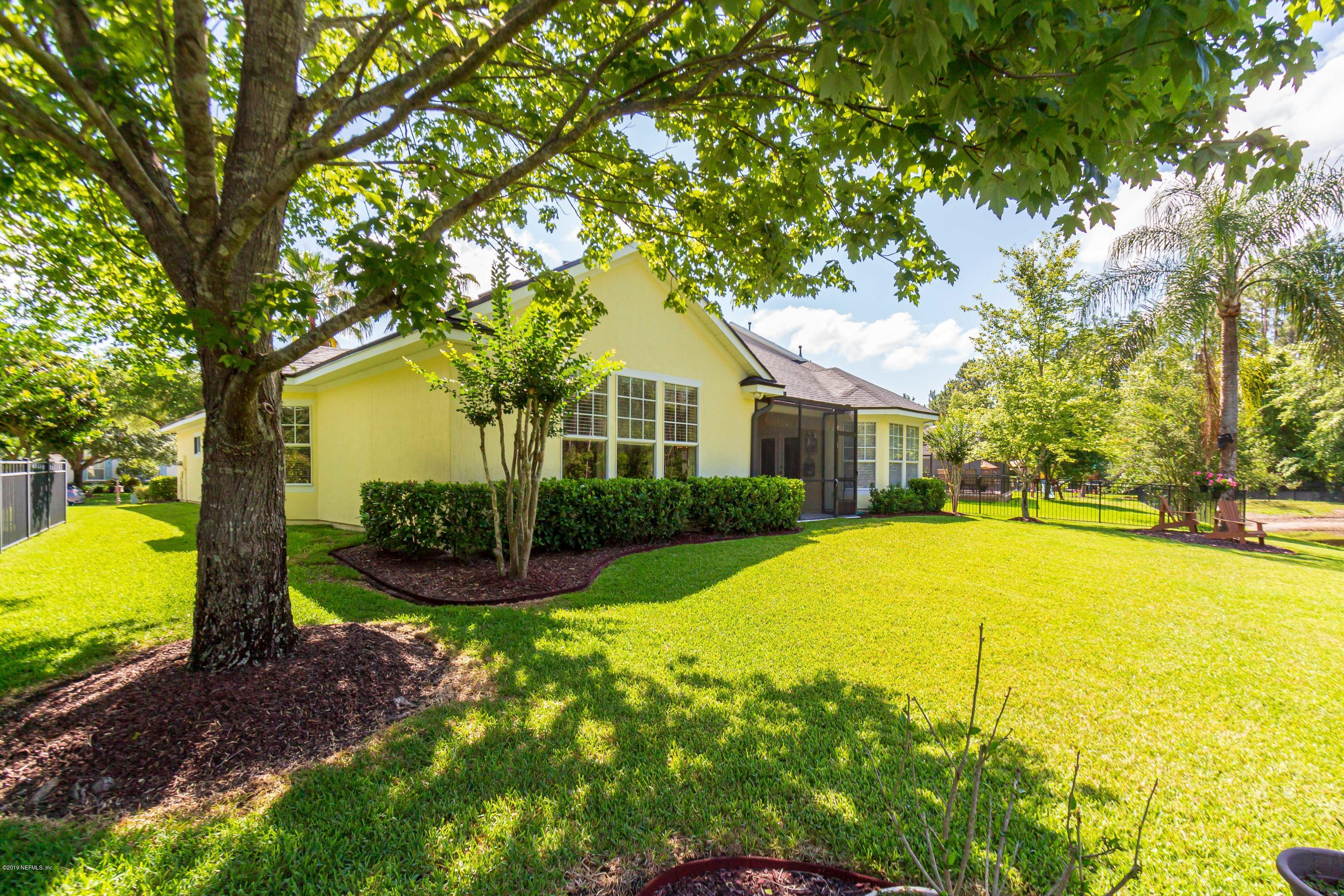 1993 GLENFIELD CROSSING CT ST AUGUSTINE - 38