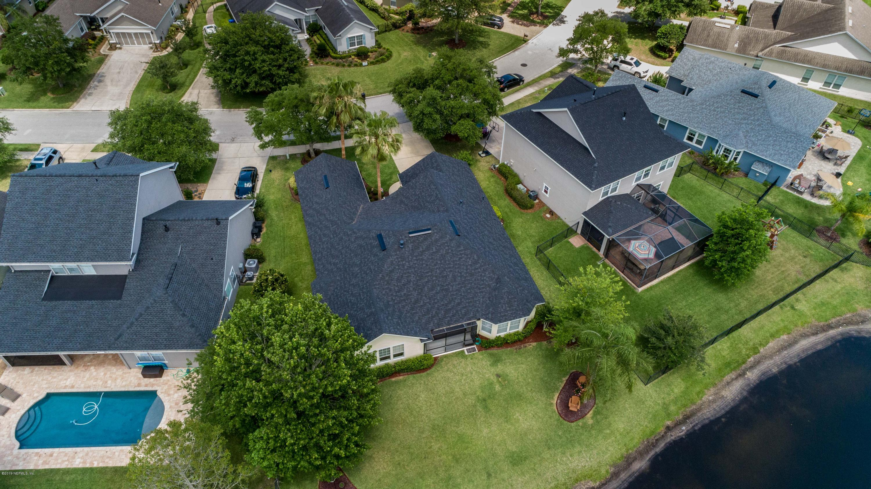 1993 GLENFIELD CROSSING CT ST AUGUSTINE - 43