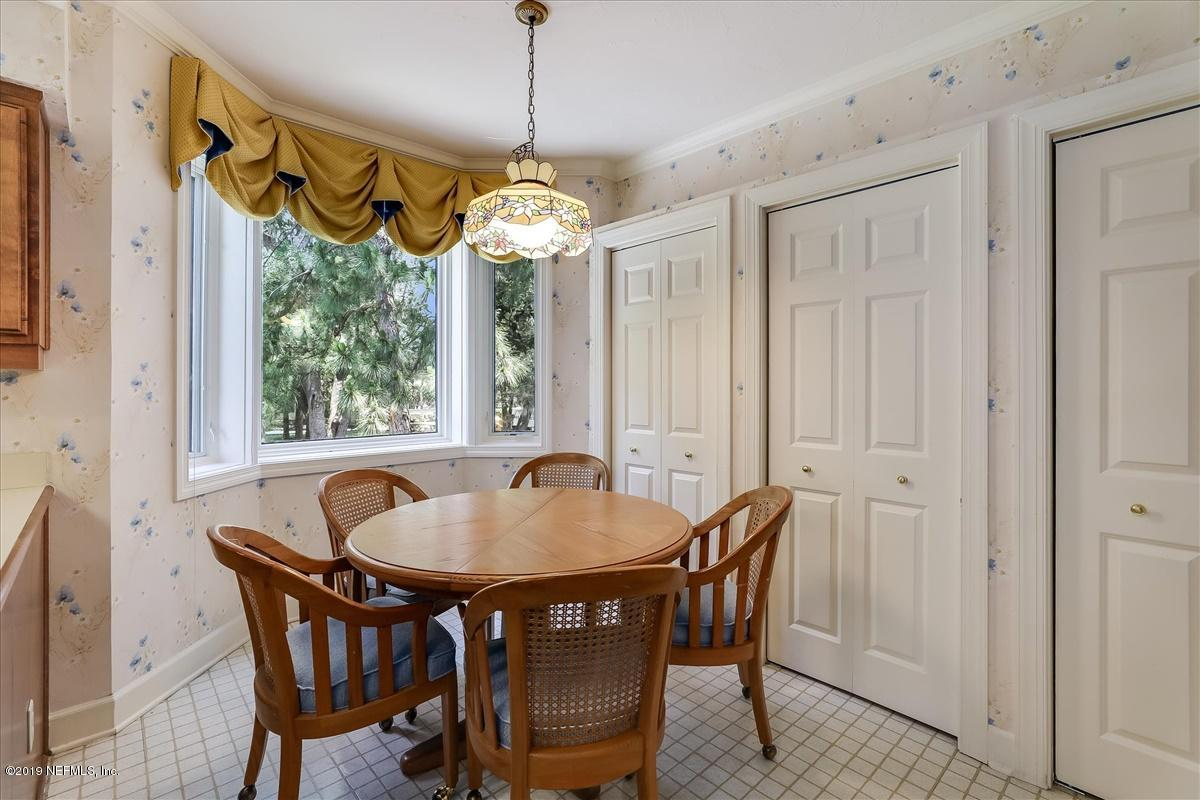 6740 EPPING FOREST, JACKSONVILLE, FLORIDA 32217, 3 Bedrooms Bedrooms, ,3 BathroomsBathrooms,Condo,For sale,EPPING FOREST,996564