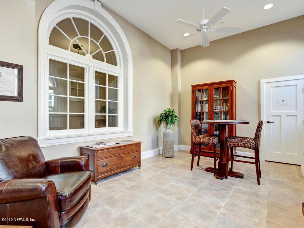 2525 COLLEGE- JACKSONVILLE- FLORIDA 32204, 1 Bedroom Bedrooms, ,1 BathroomBathrooms,Condo,For sale,COLLEGE,996440