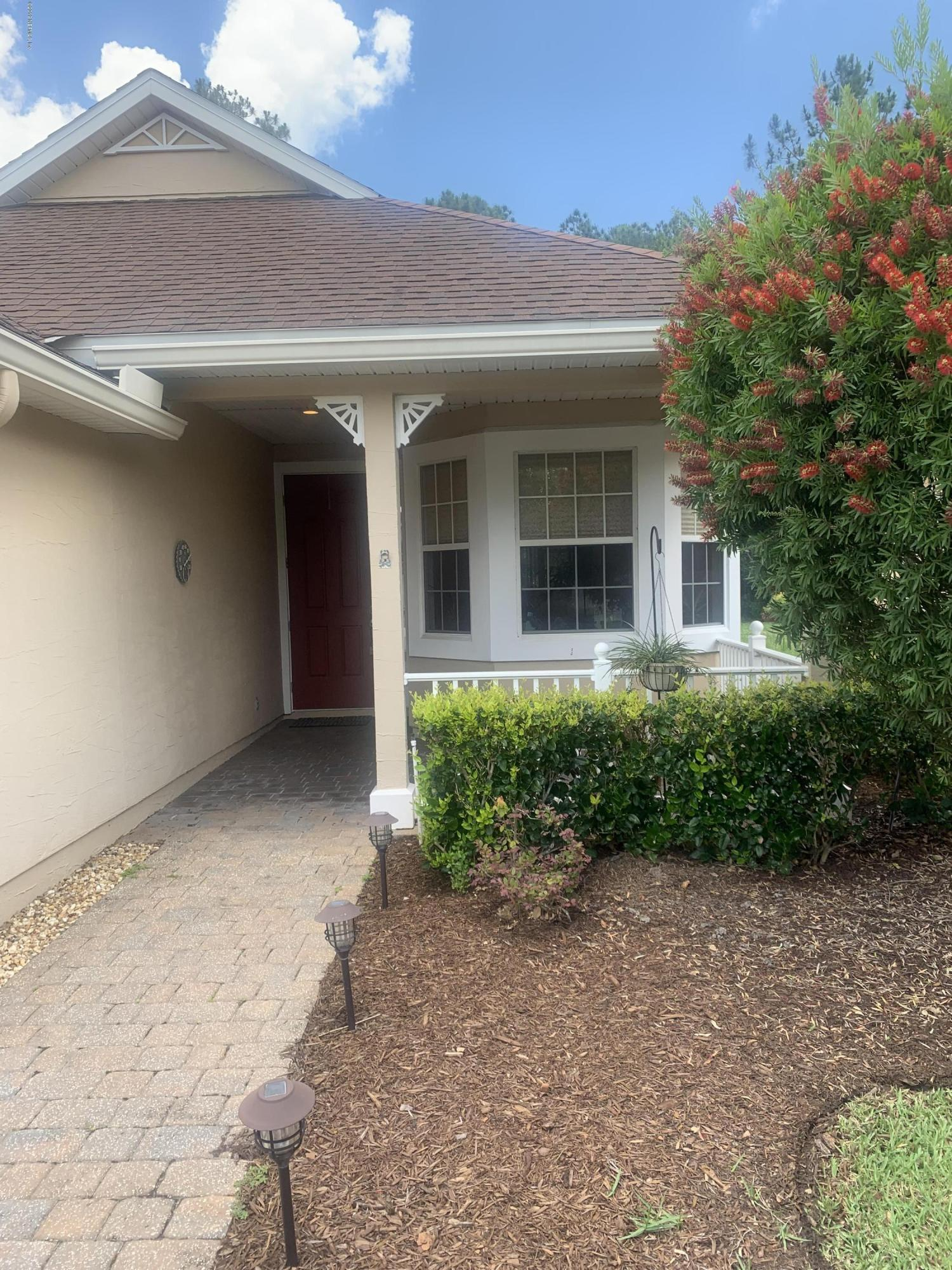778 COPPERHEAD CIR ST AUGUSTINE - 21