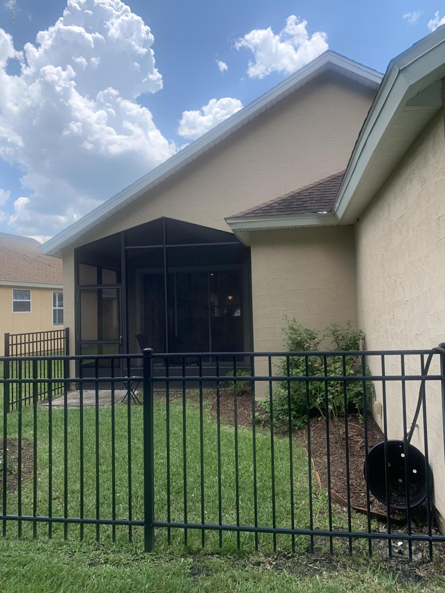 778 COPPERHEAD CIR ST AUGUSTINE - 28