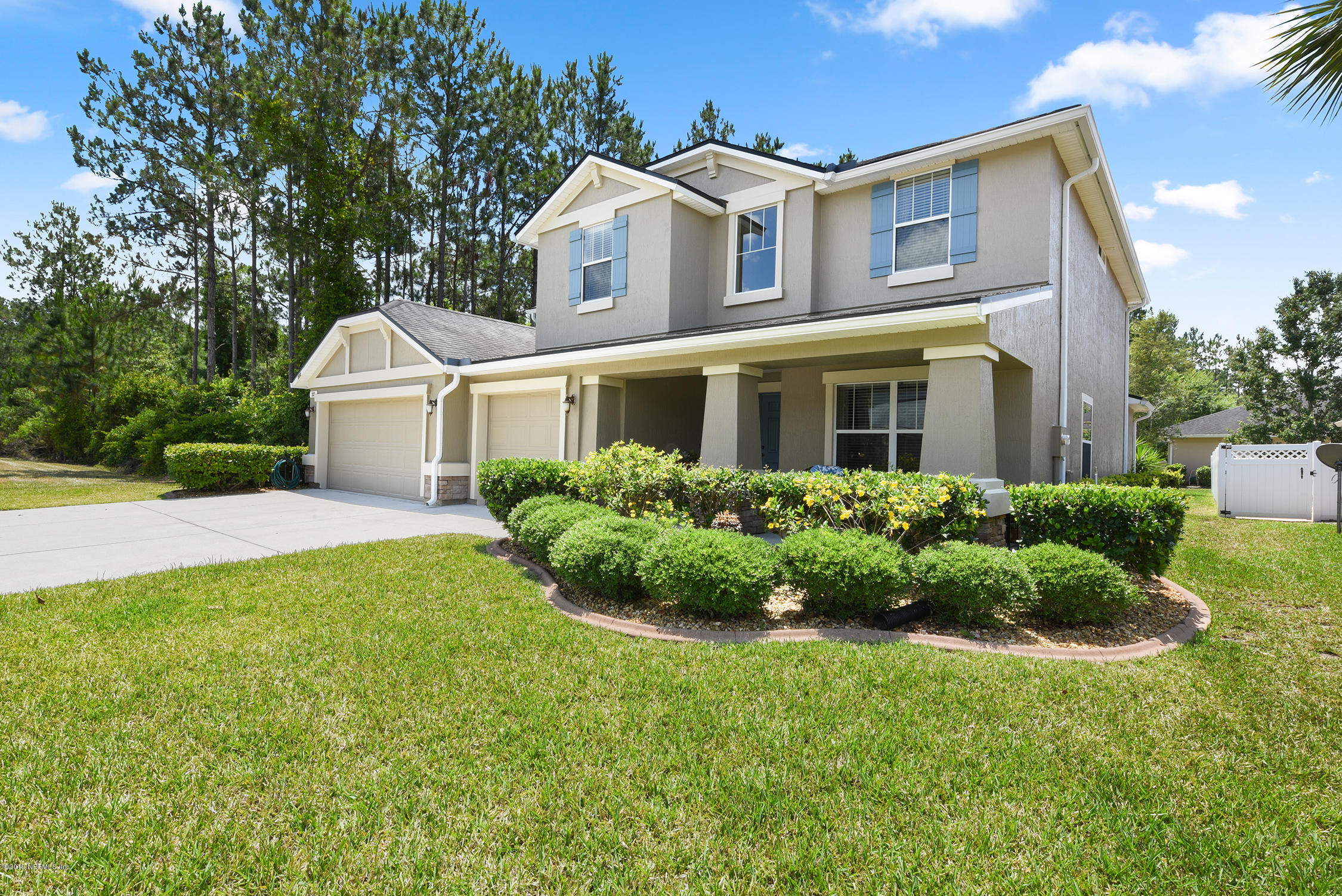 213 WILLOW WINDS PKWY ST JOHNS - 41