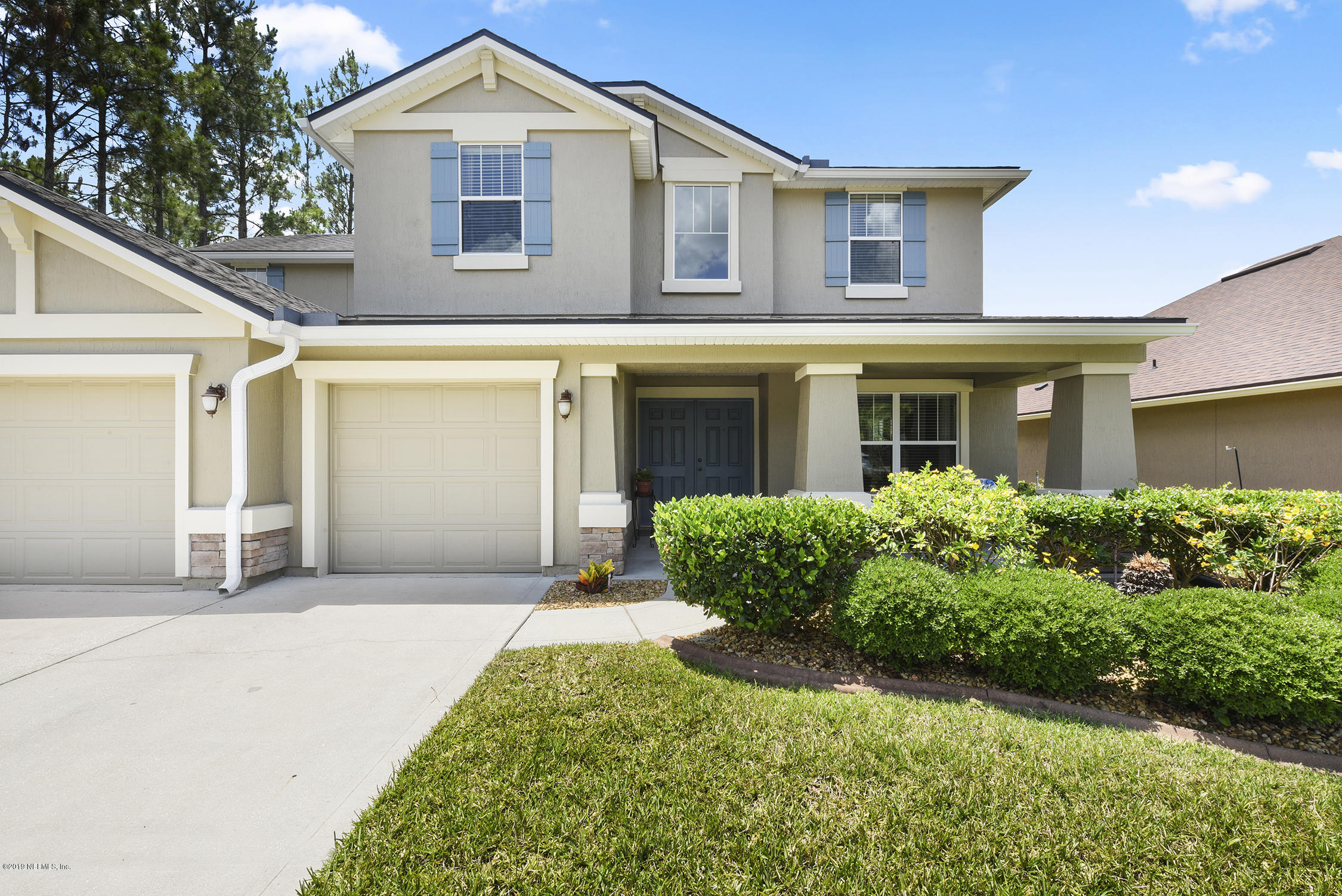 213 WILLOW WINDS PKWY ST JOHNS - 42