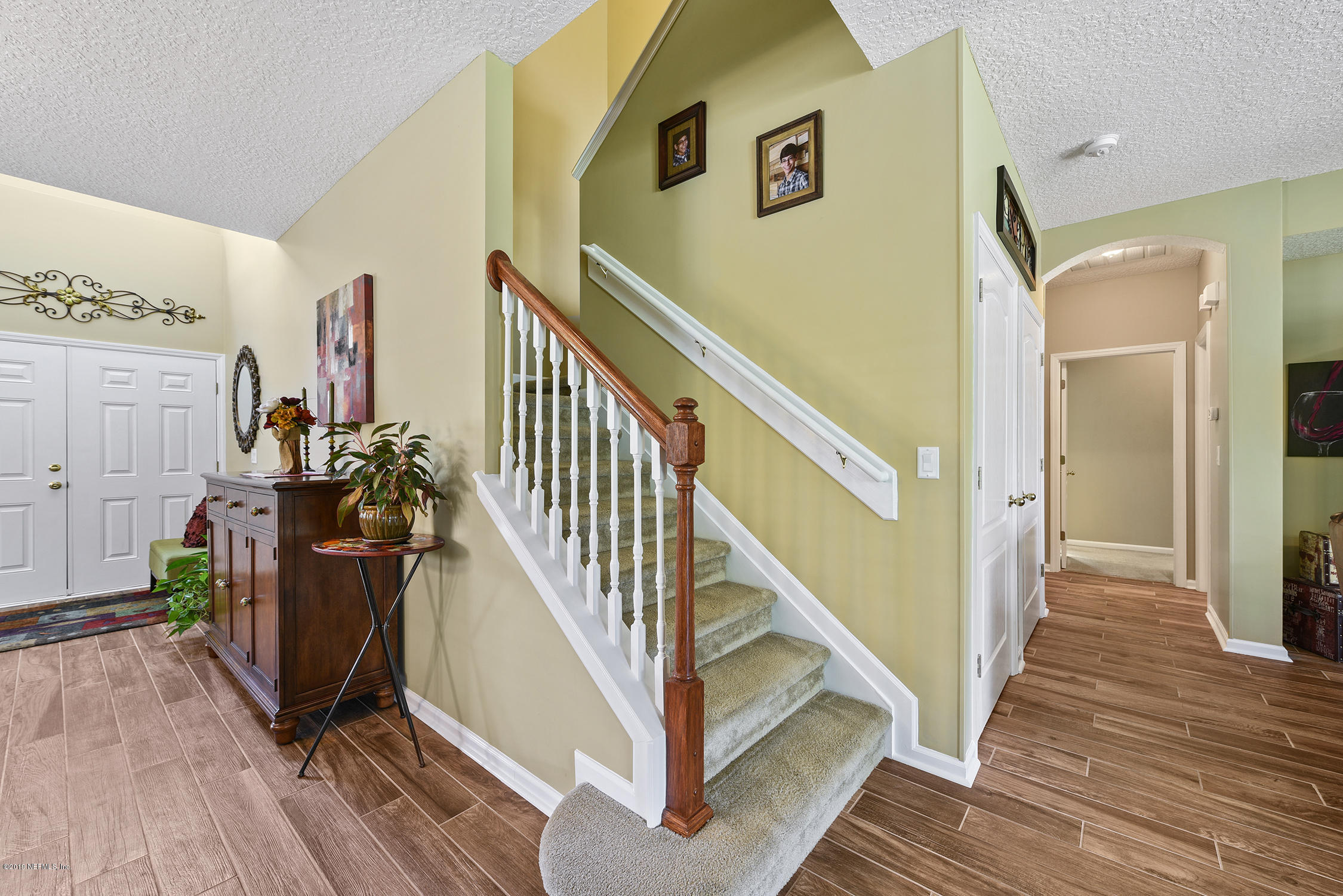 213 WILLOW WINDS PKWY ST JOHNS - 16