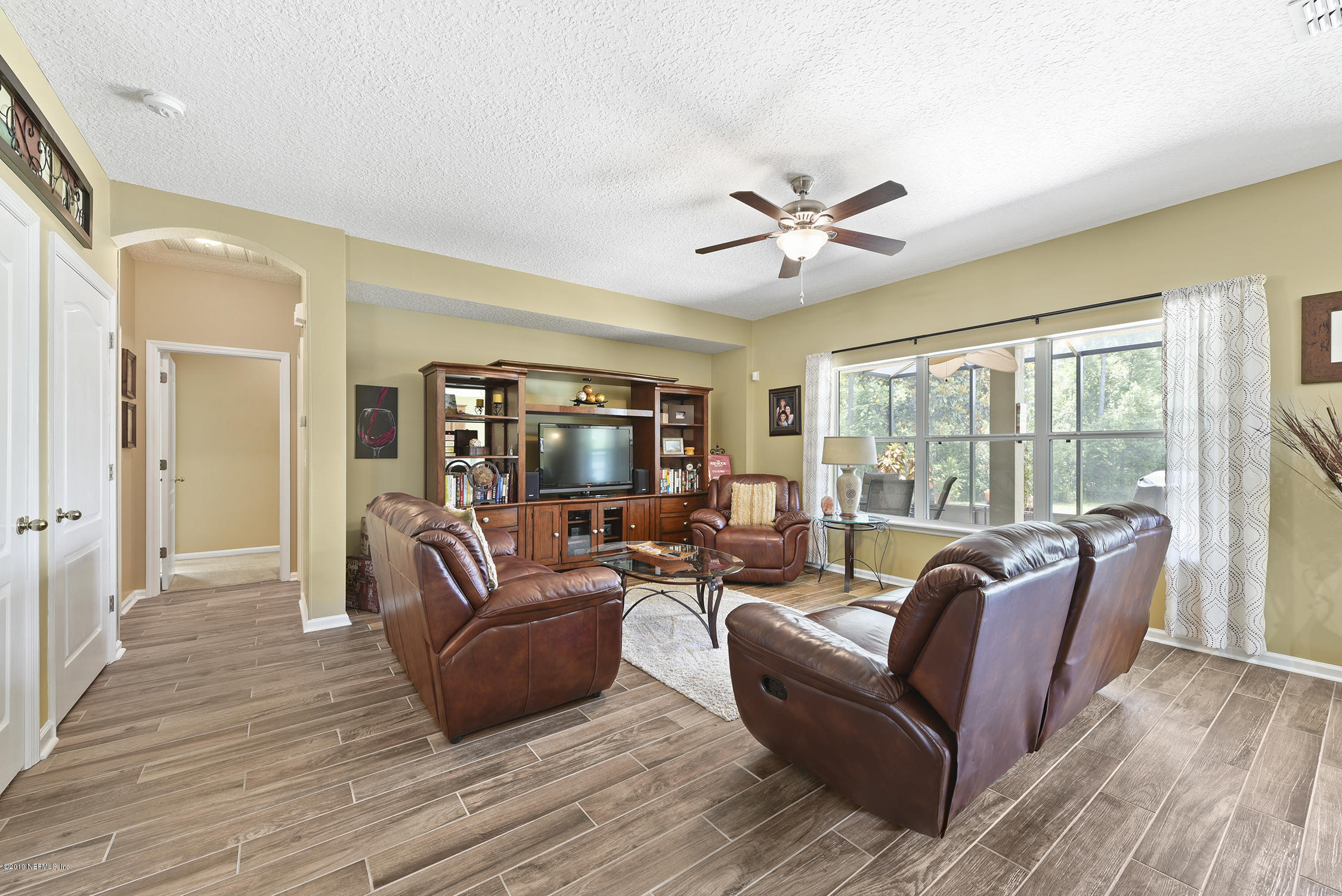 213 WILLOW WINDS PKWY ST JOHNS - 14