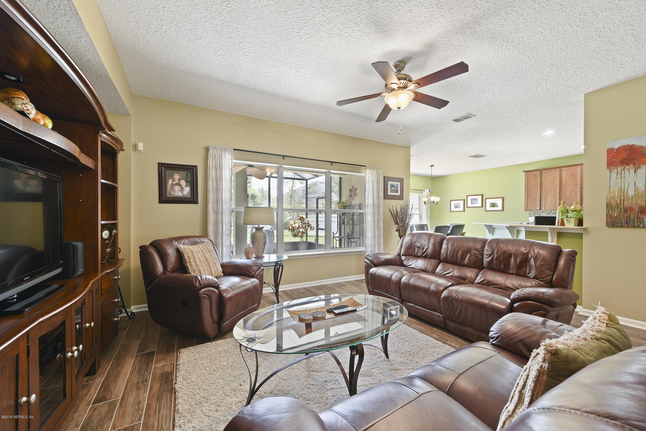213 WILLOW WINDS PKWY ST JOHNS - 15