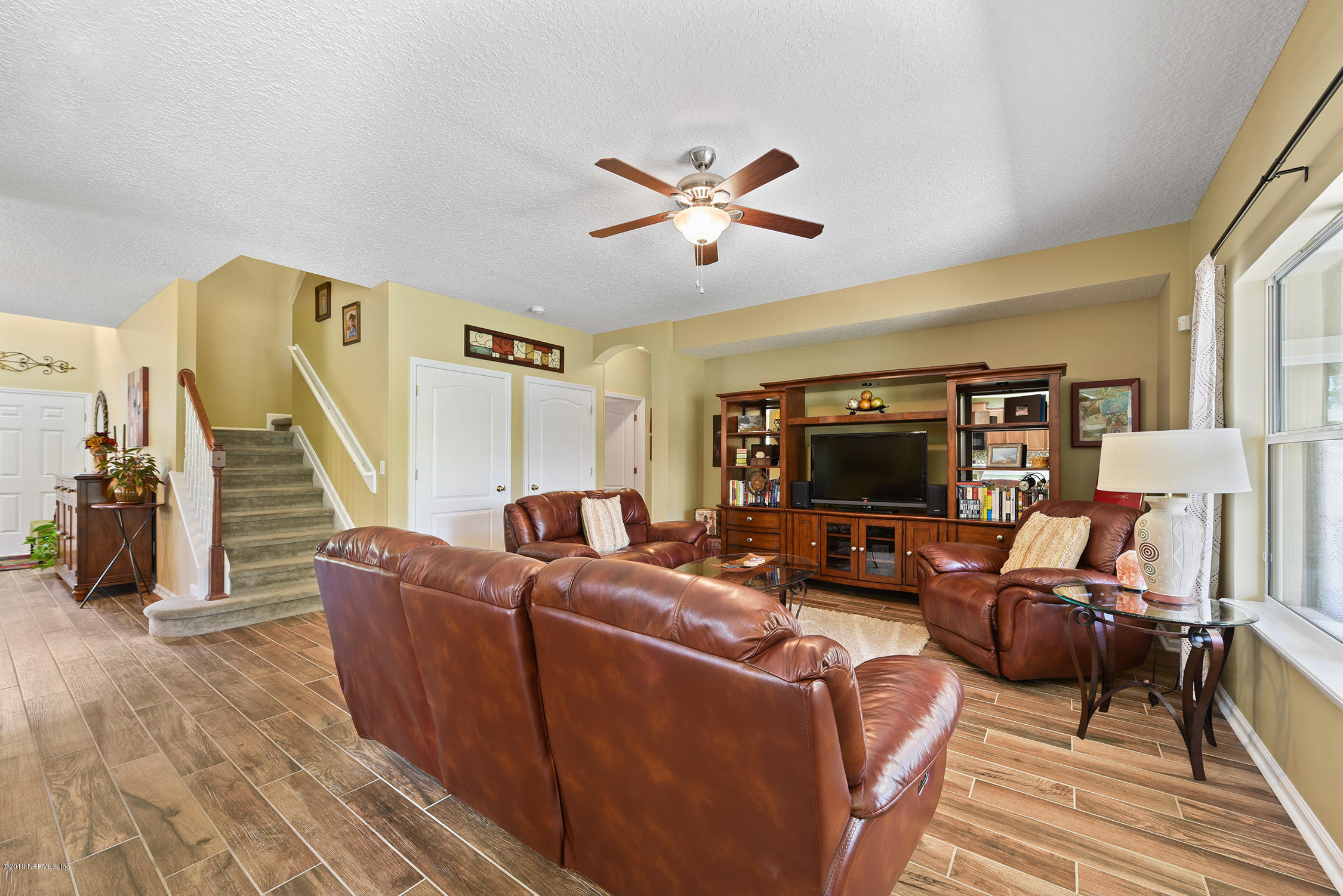 213 WILLOW WINDS PKWY ST JOHNS - 13