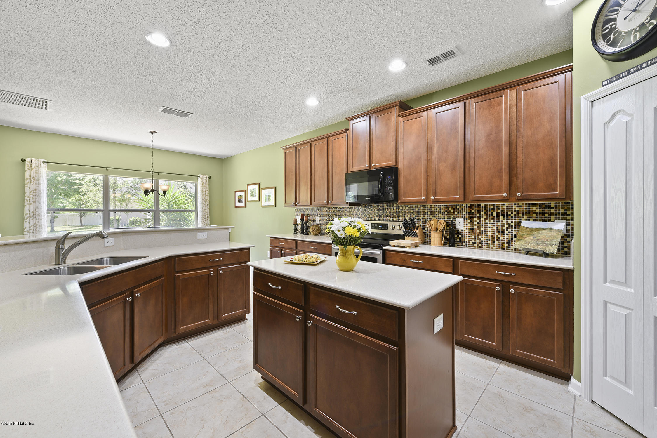 213 WILLOW WINDS PKWY ST JOHNS - 7