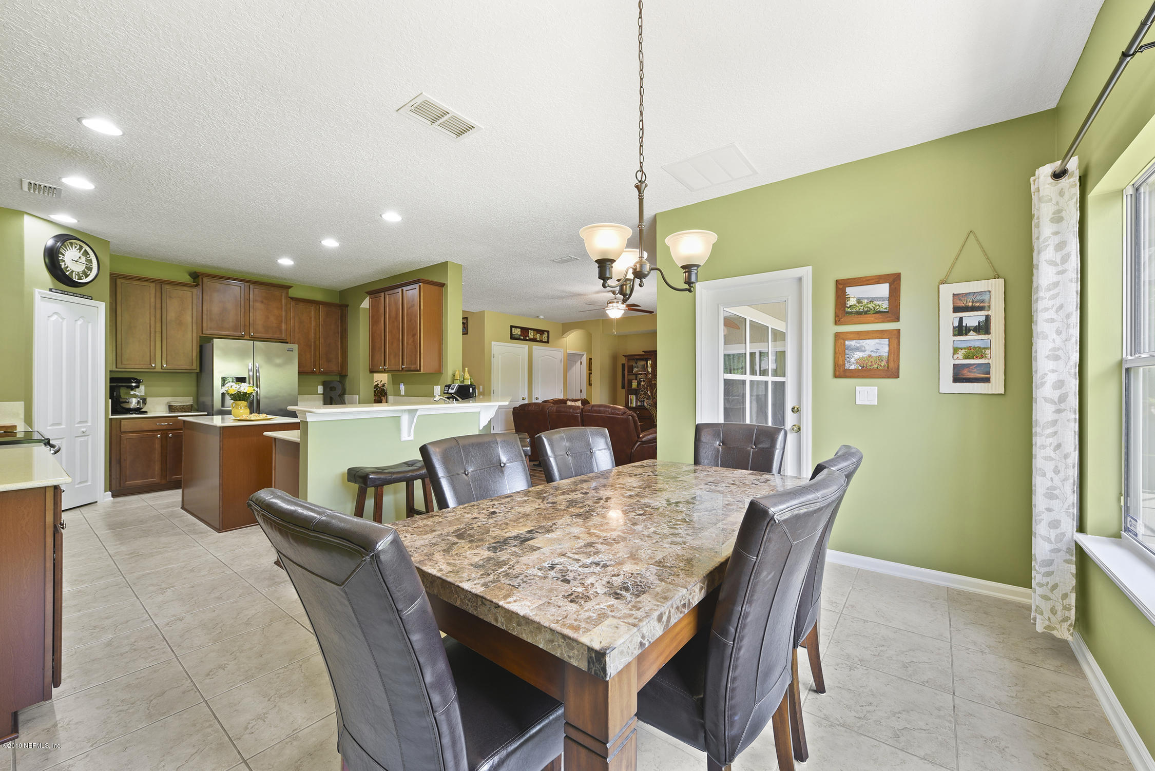 213 WILLOW WINDS PKWY ST JOHNS - 11