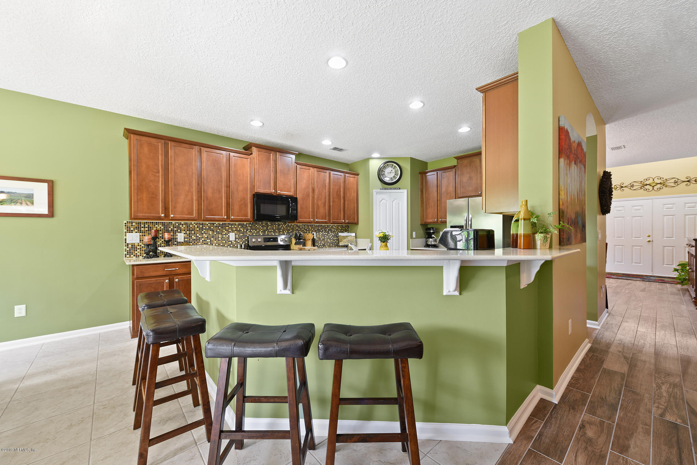 213 WILLOW WINDS PKWY ST JOHNS - 10