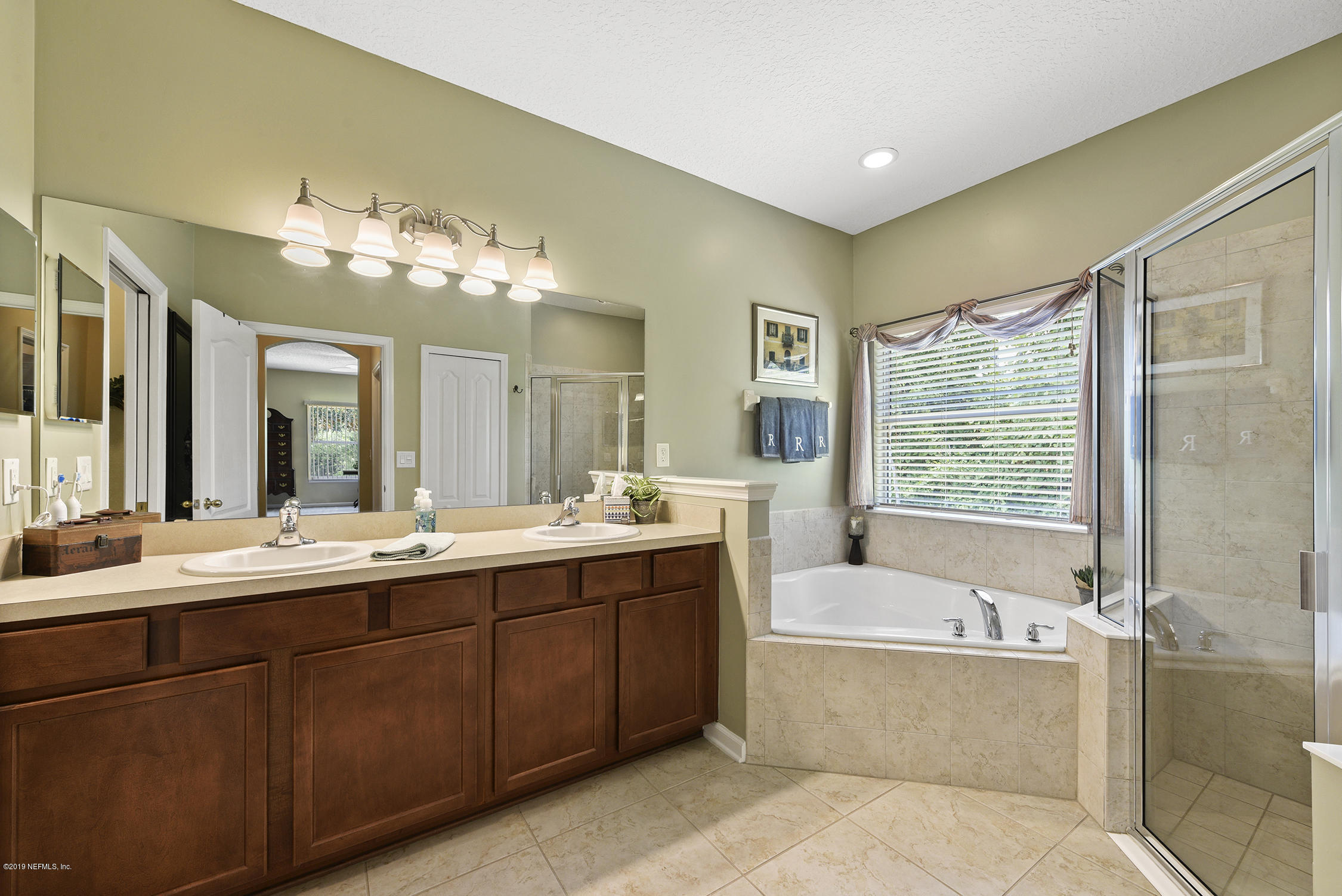 213 WILLOW WINDS PKWY ST JOHNS - 20