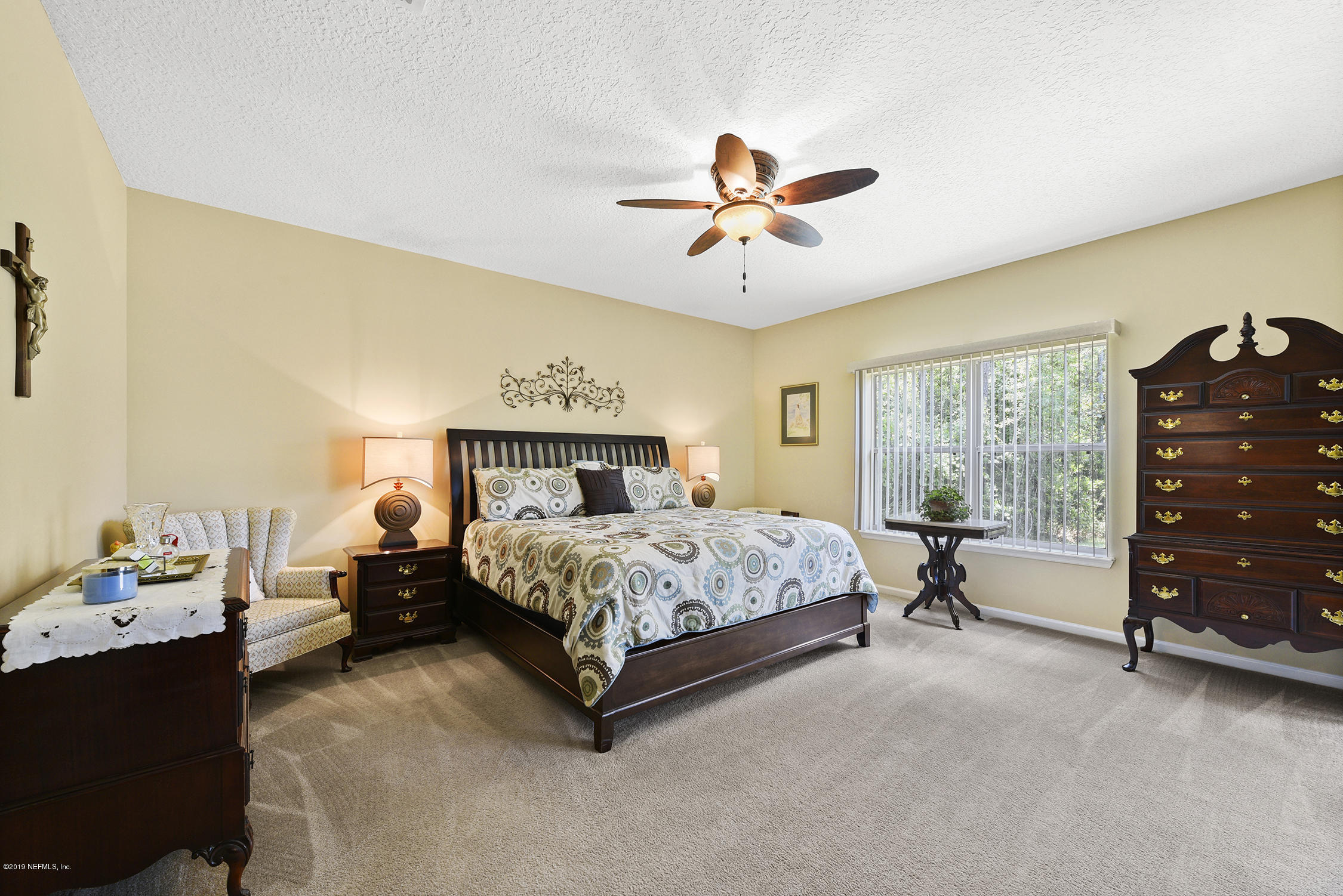 213 WILLOW WINDS PKWY ST JOHNS - 17