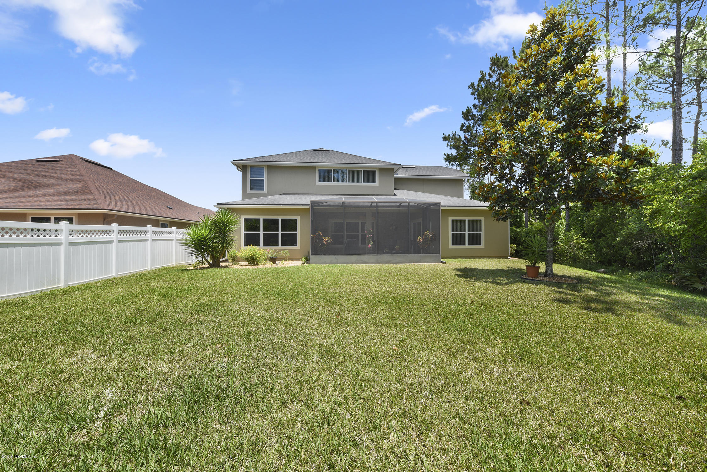 213 WILLOW WINDS PKWY ST JOHNS - 36