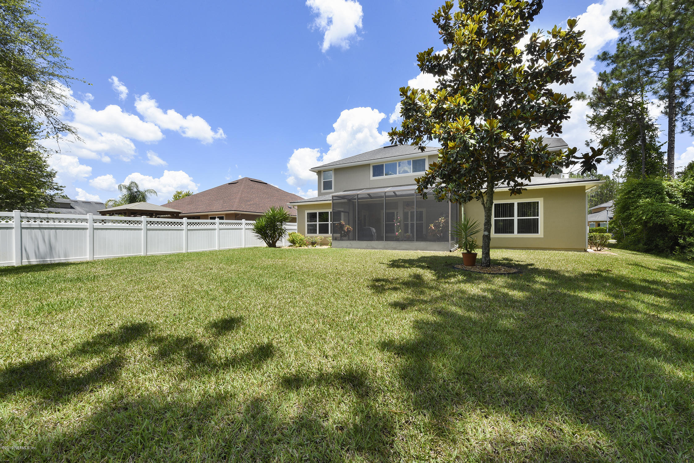 213 WILLOW WINDS PKWY ST JOHNS - 37