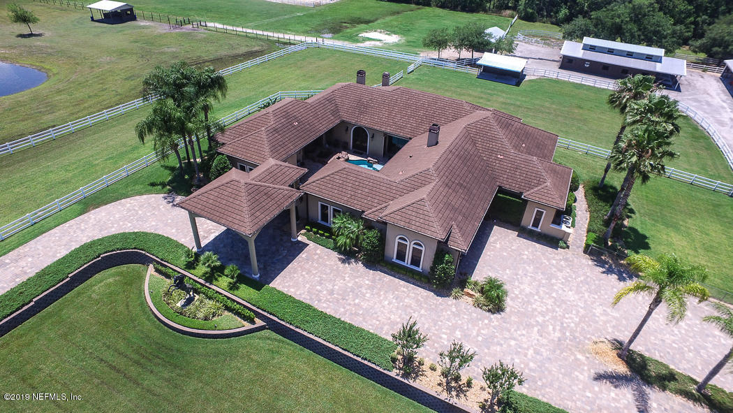 330 SPRING FOREST, NEW SMYRNA BEACH, FLORIDA 32168, 4 Bedrooms Bedrooms, ,4 BathroomsBathrooms,Residential,For sale,SPRING FOREST,996616