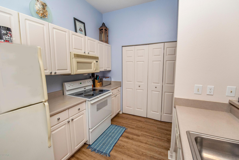 39207 HARBOUR VISTA, ST AUGUSTINE, FLORIDA 32080, 2 Bedrooms Bedrooms, ,2 BathroomsBathrooms,Condo,For sale,HARBOUR VISTA,996626