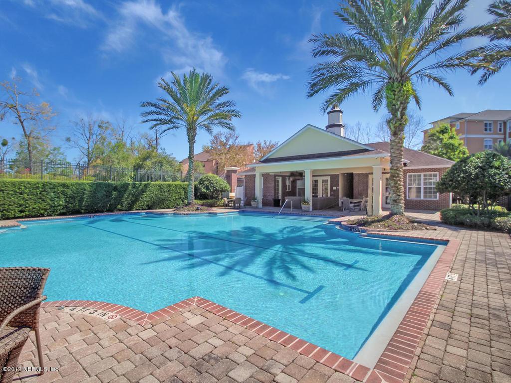 4480 DEERWOOD LAKE, JACKSONVILLE, FLORIDA 32216, 3 Bedrooms Bedrooms, ,2 BathroomsBathrooms,Condo,For sale,DEERWOOD LAKE,996743