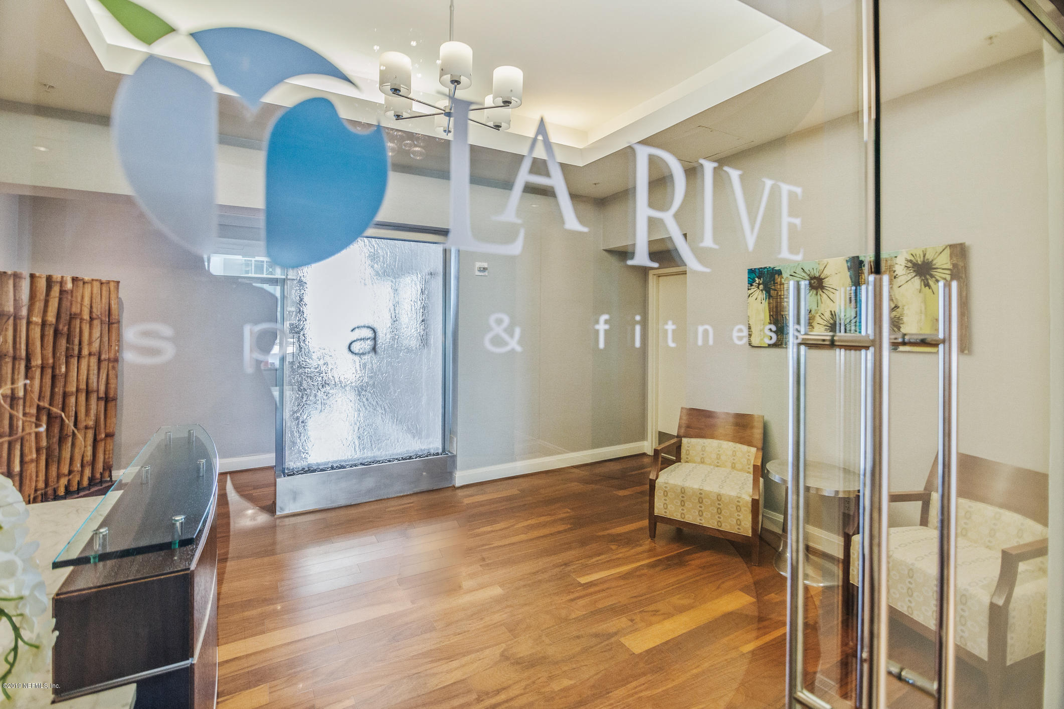 1431 RIVERPLACE, JACKSONVILLE, FLORIDA 32207, 2 Bedrooms Bedrooms, ,2 BathroomsBathrooms,Condo,For sale,RIVERPLACE,995332