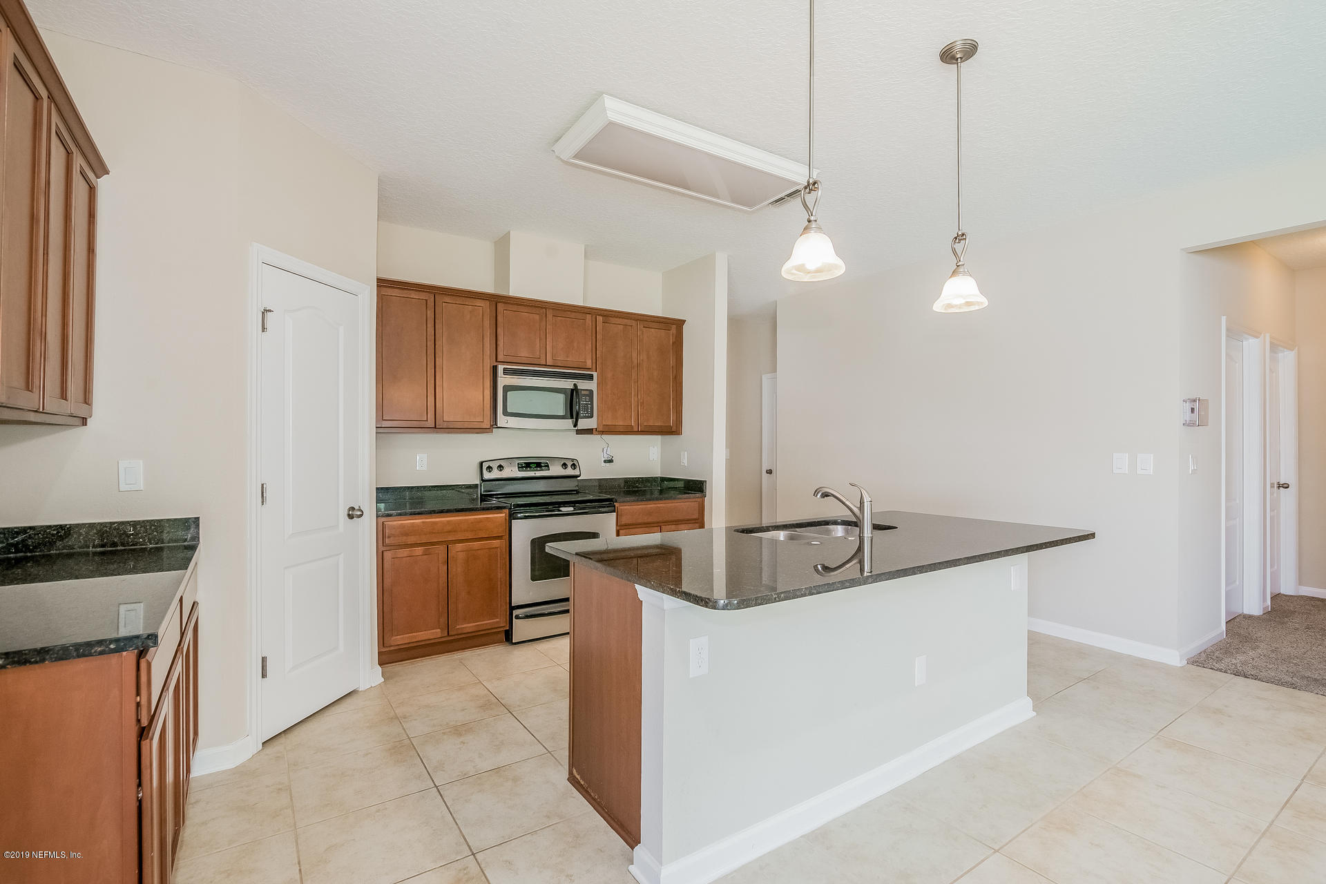 120 COREY CAY AVE ST AUGUSTINE - 2
