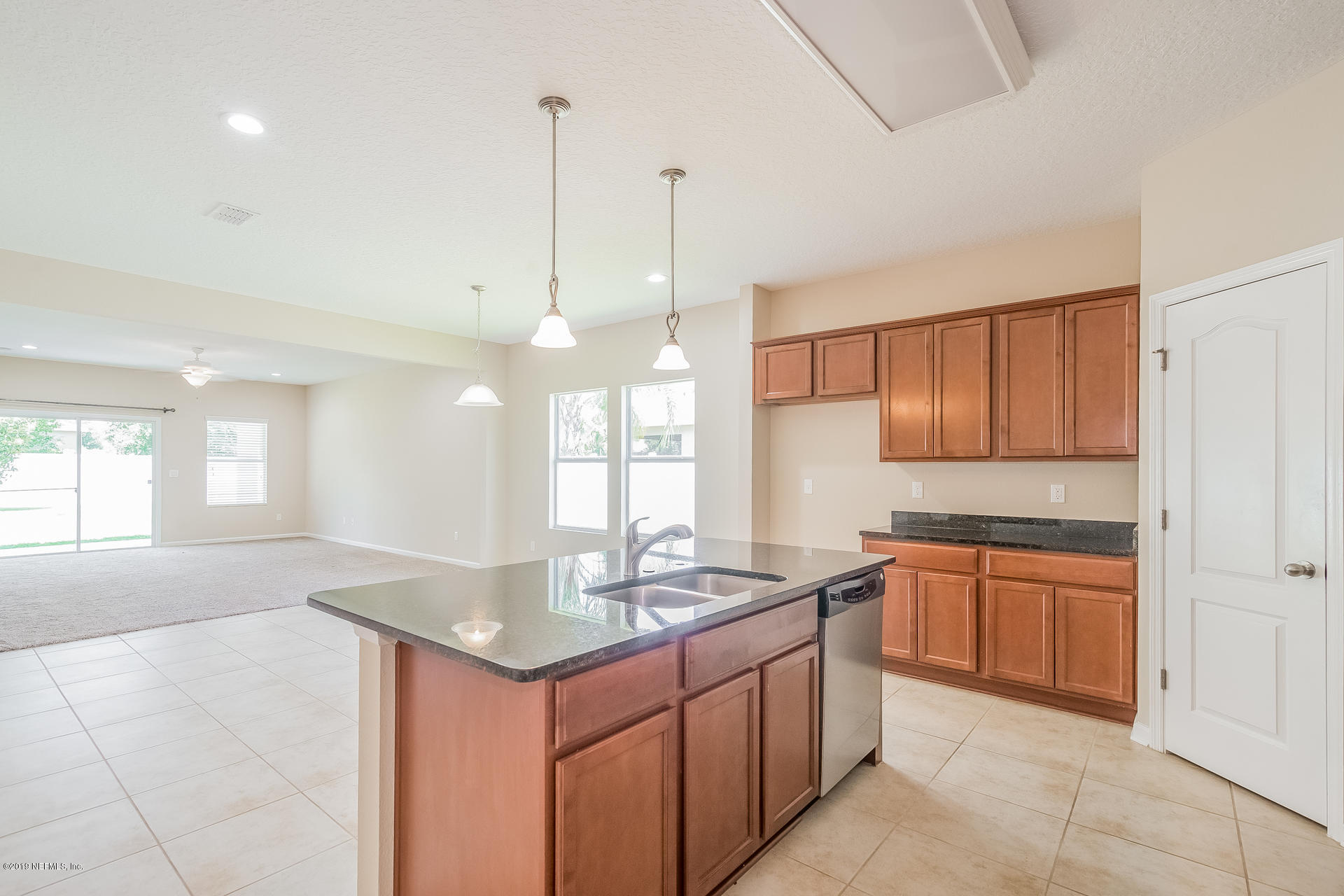 120 COREY CAY AVE ST AUGUSTINE - 3