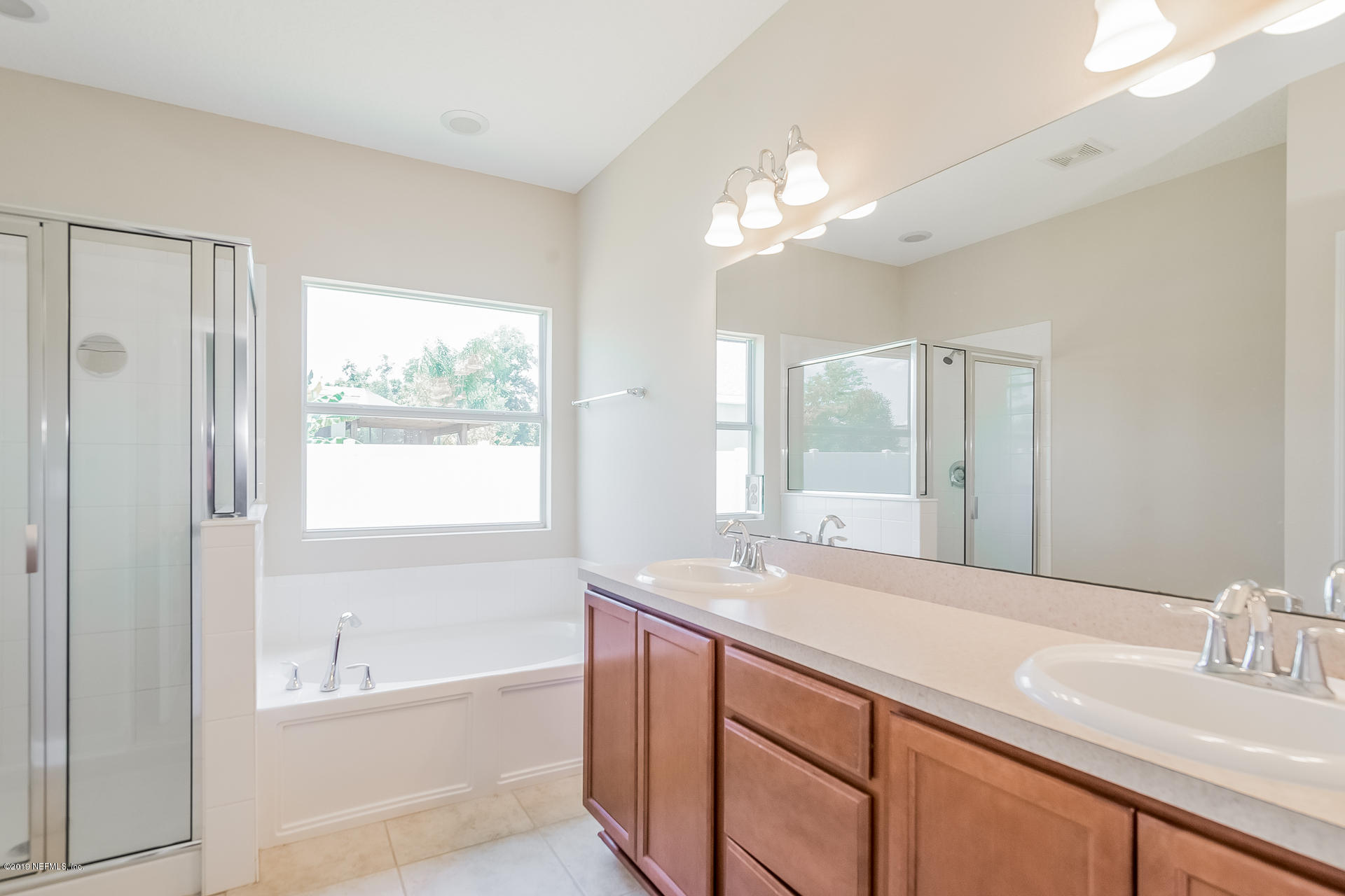 120 COREY CAY AVE ST AUGUSTINE - 4