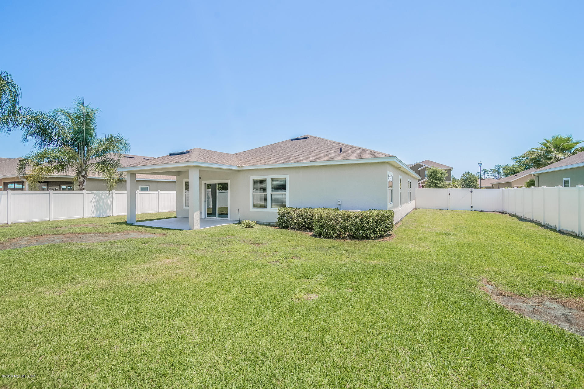 120 COREY CAY AVE ST AUGUSTINE - 5