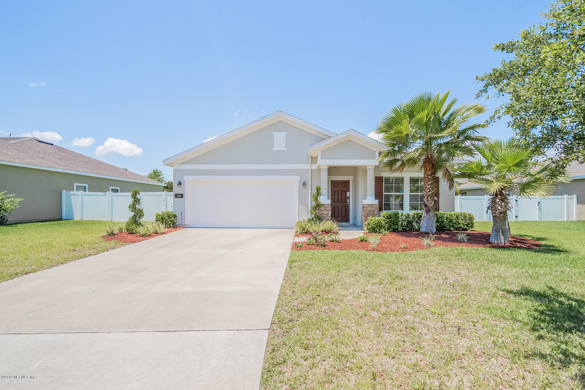 120 COREY CAY AVE ST AUGUSTINE - 6