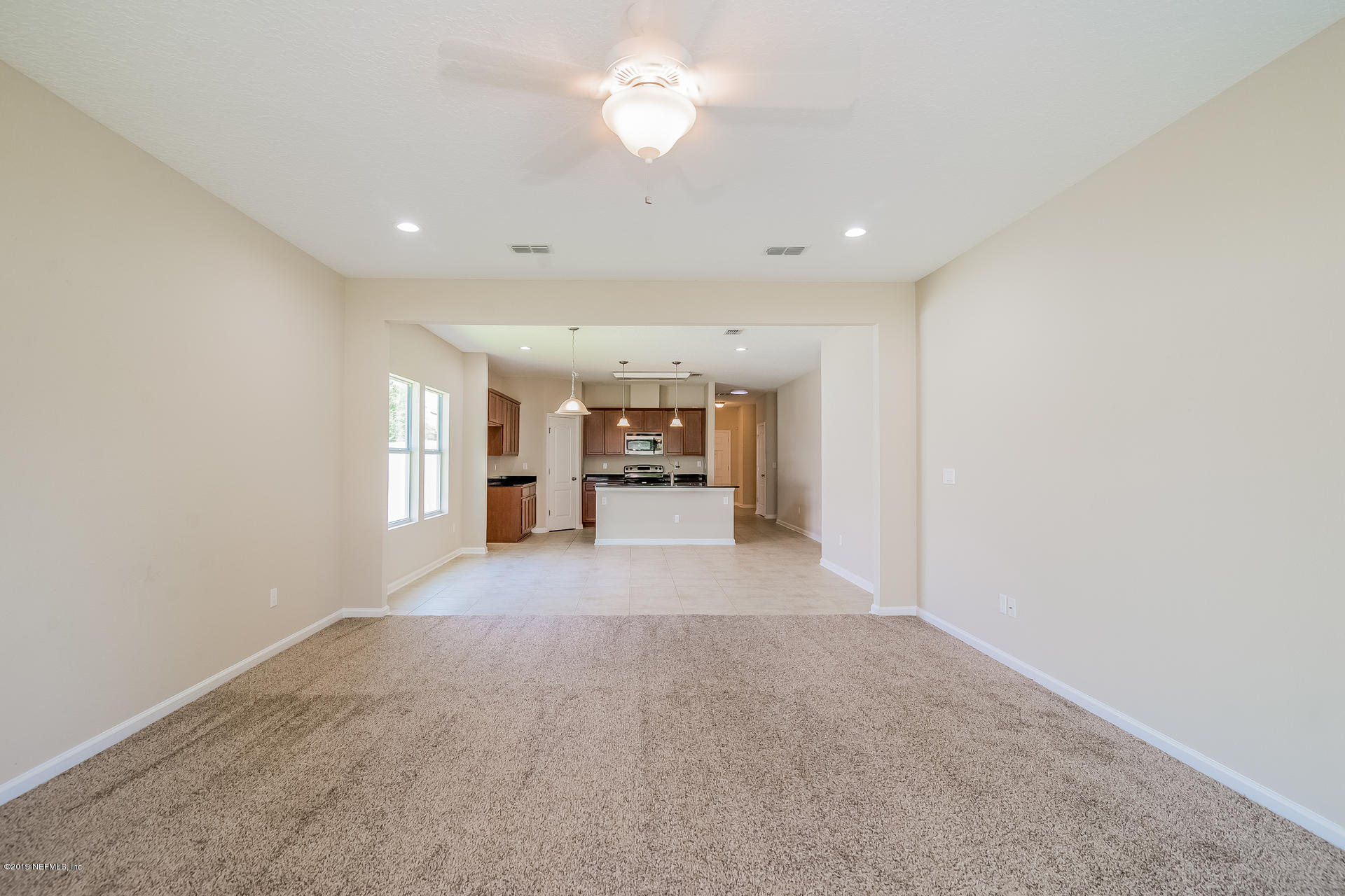 120 COREY CAY AVE ST AUGUSTINE - 7