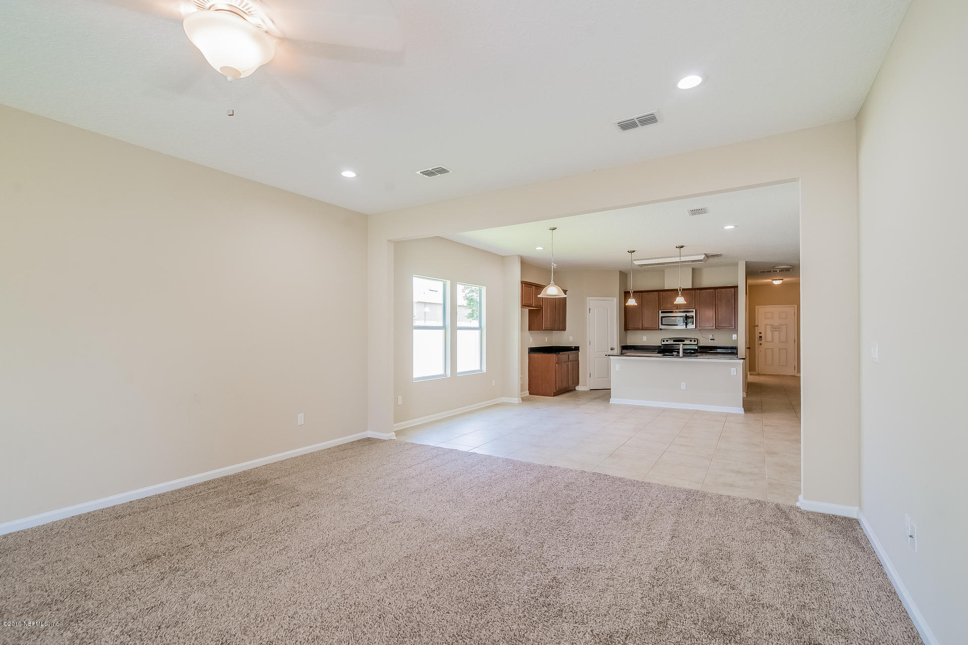 120 COREY CAY AVE ST AUGUSTINE - 8