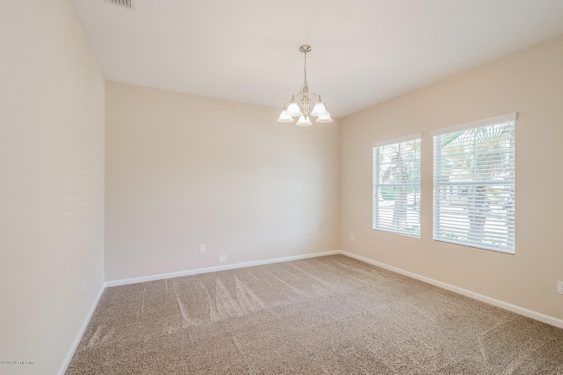 120 COREY CAY AVE ST AUGUSTINE - 9