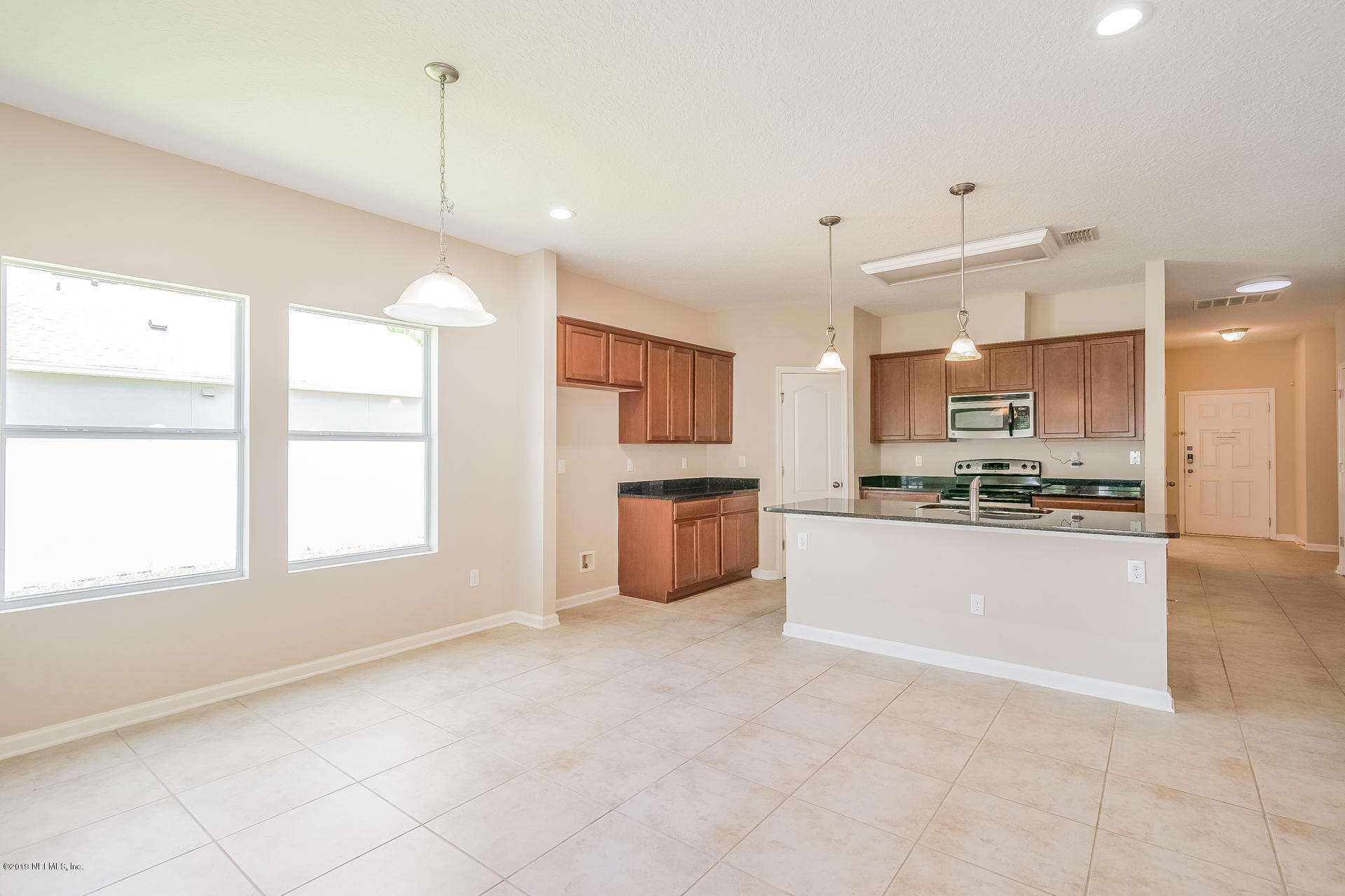 120 COREY CAY AVE ST AUGUSTINE - 11