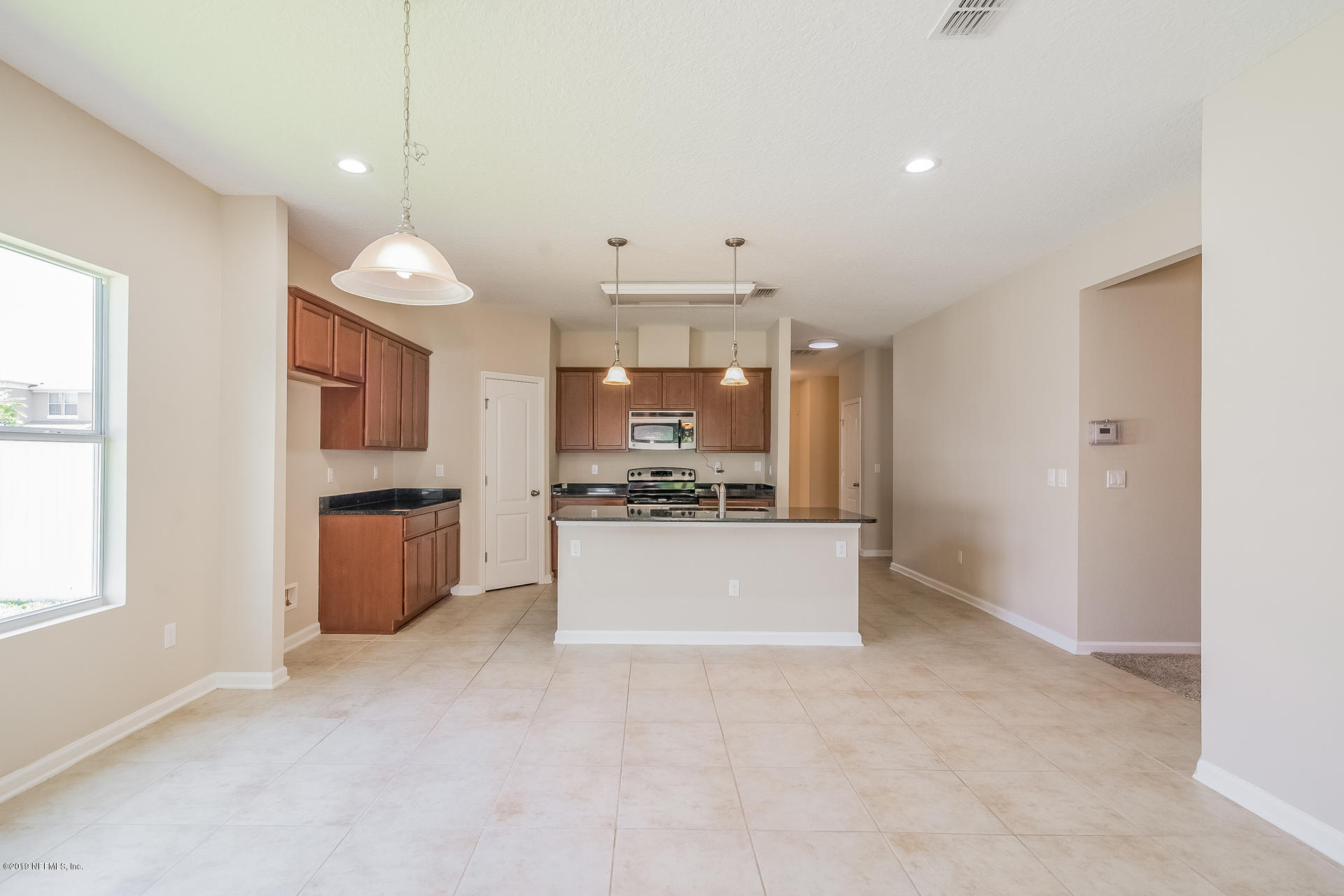 120 COREY CAY AVE ST AUGUSTINE - 12