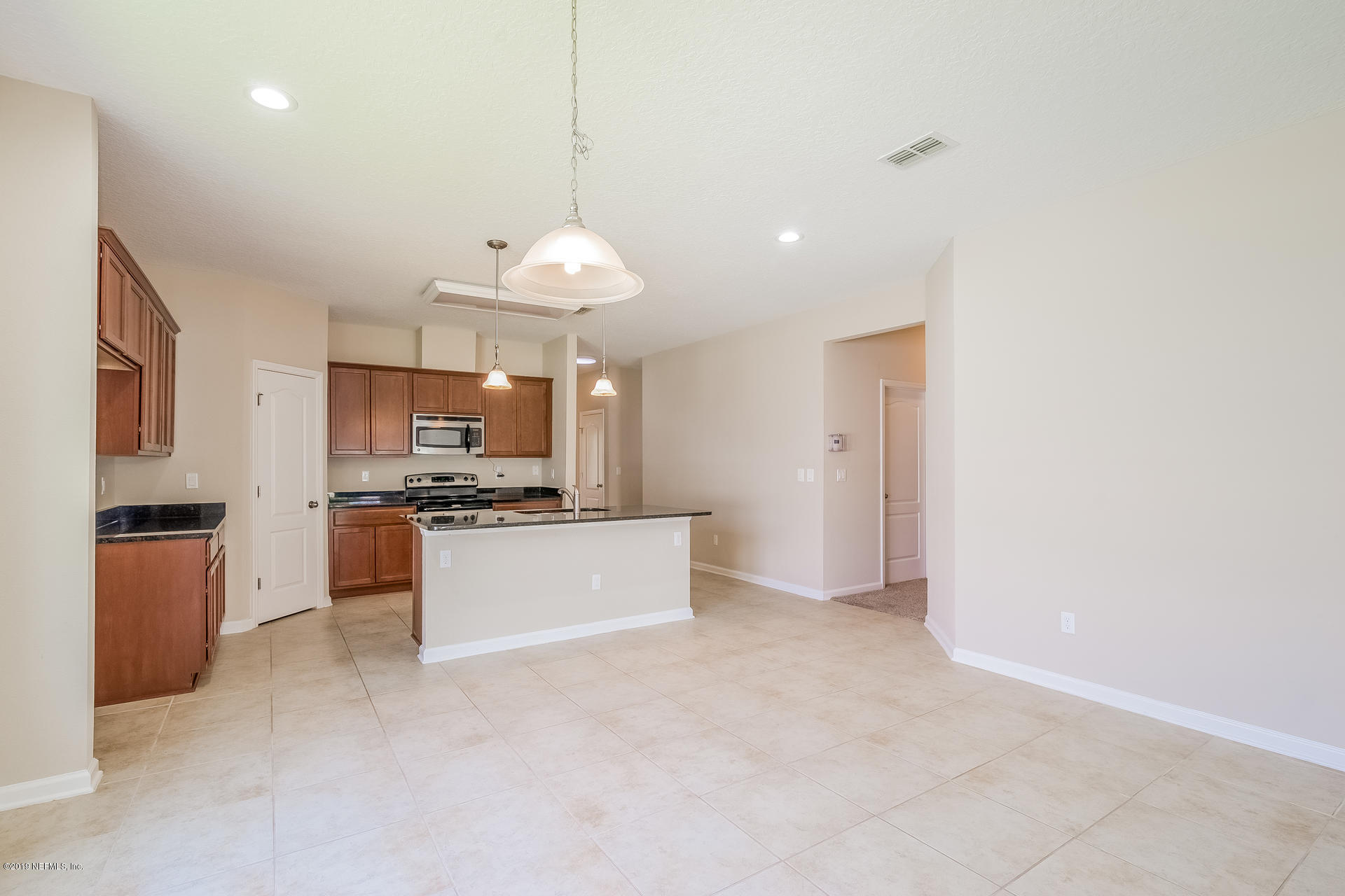 120 COREY CAY AVE ST AUGUSTINE - 13