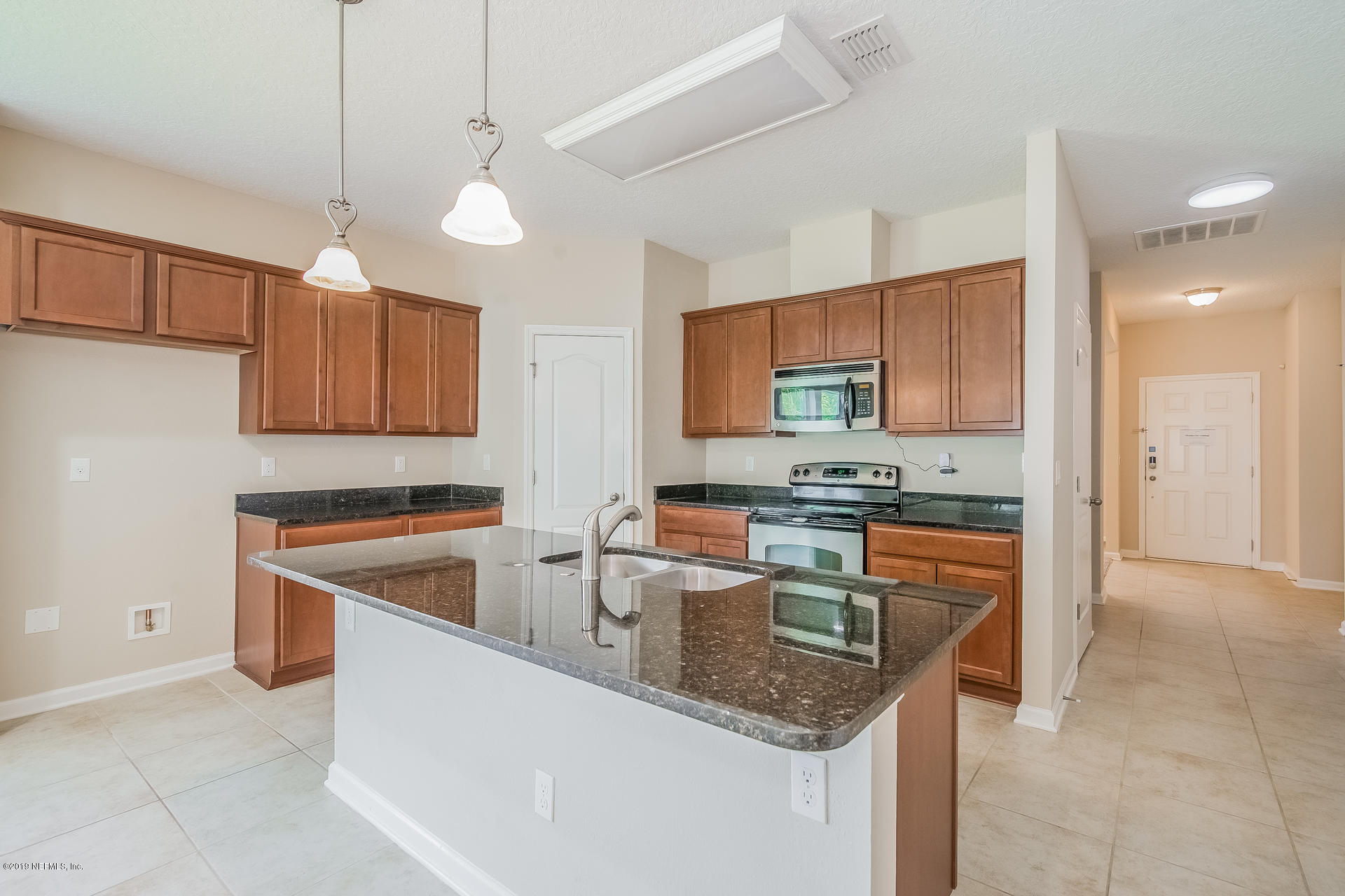 120 COREY CAY AVE ST AUGUSTINE - 14