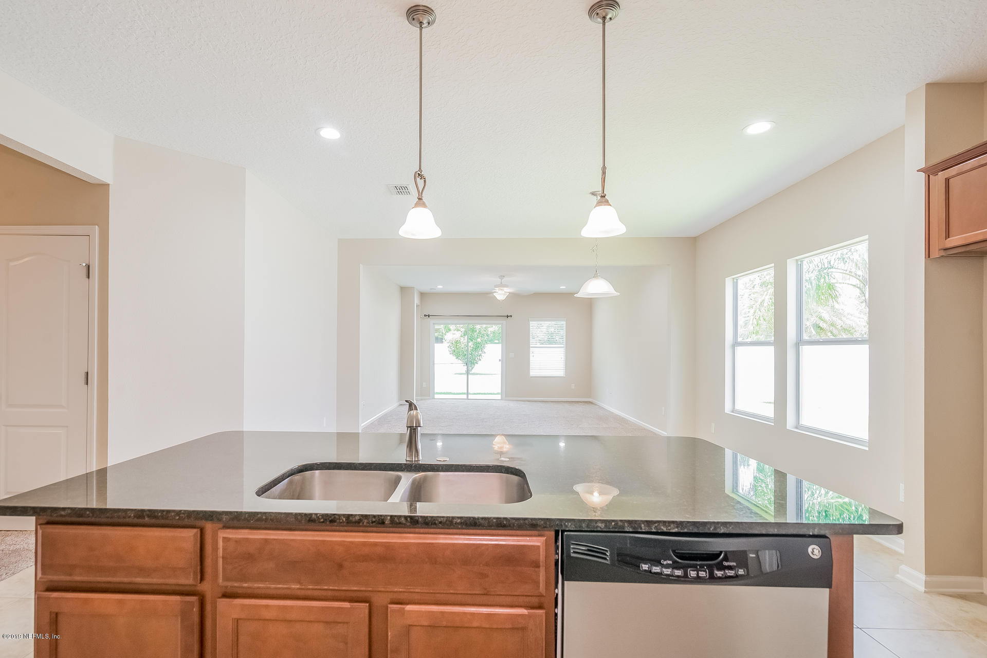 120 COREY CAY AVE ST AUGUSTINE - 15