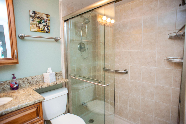 880 A1A BEACH, ST AUGUSTINE, FLORIDA 32080, 2 Bedrooms Bedrooms, ,2 BathroomsBathrooms,Condo,For sale,A1A BEACH,997176