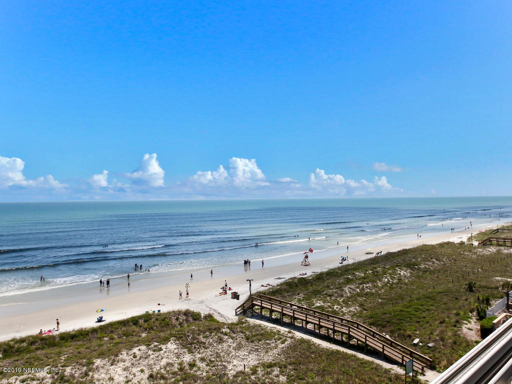 123 1ST, JACKSONVILLE BEACH, FLORIDA 32250, 4 Bedrooms Bedrooms, ,4 BathroomsBathrooms,Condo,For sale,1ST,997255
