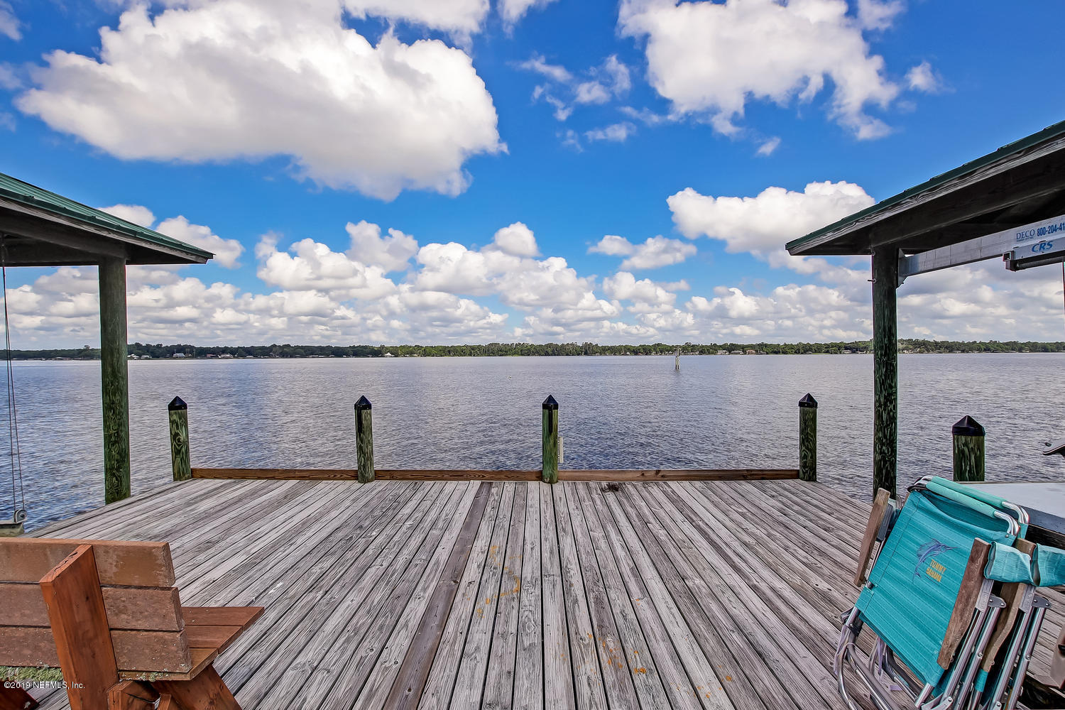 2299 LAKESHORE, FLEMING ISLAND, FLORIDA 32003, 6 Bedrooms Bedrooms, ,4 BathroomsBathrooms,Residential - single family,For sale,LAKESHORE,997302