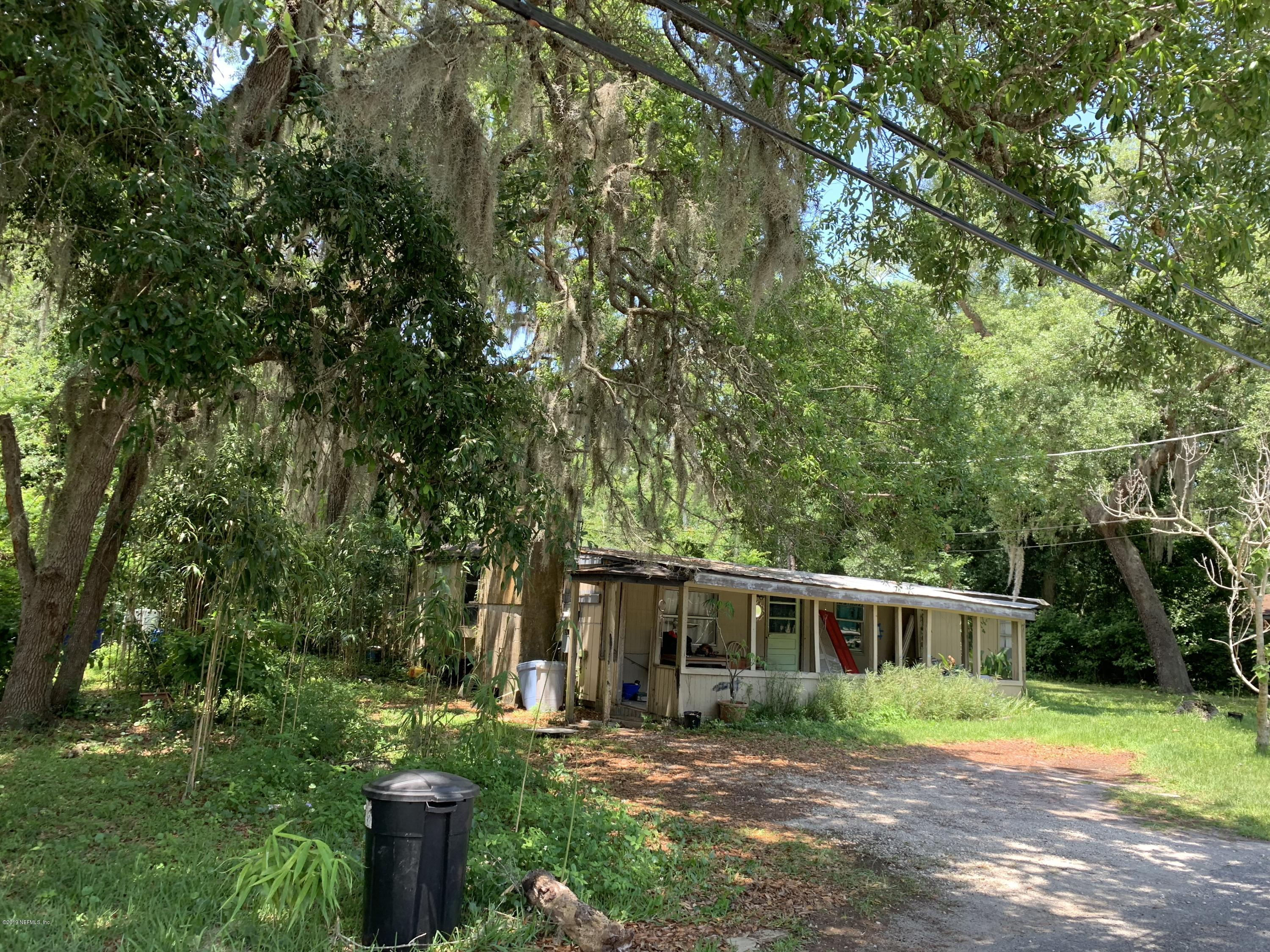 300 LAKESHORE DR ST AUGUSTINE - 4