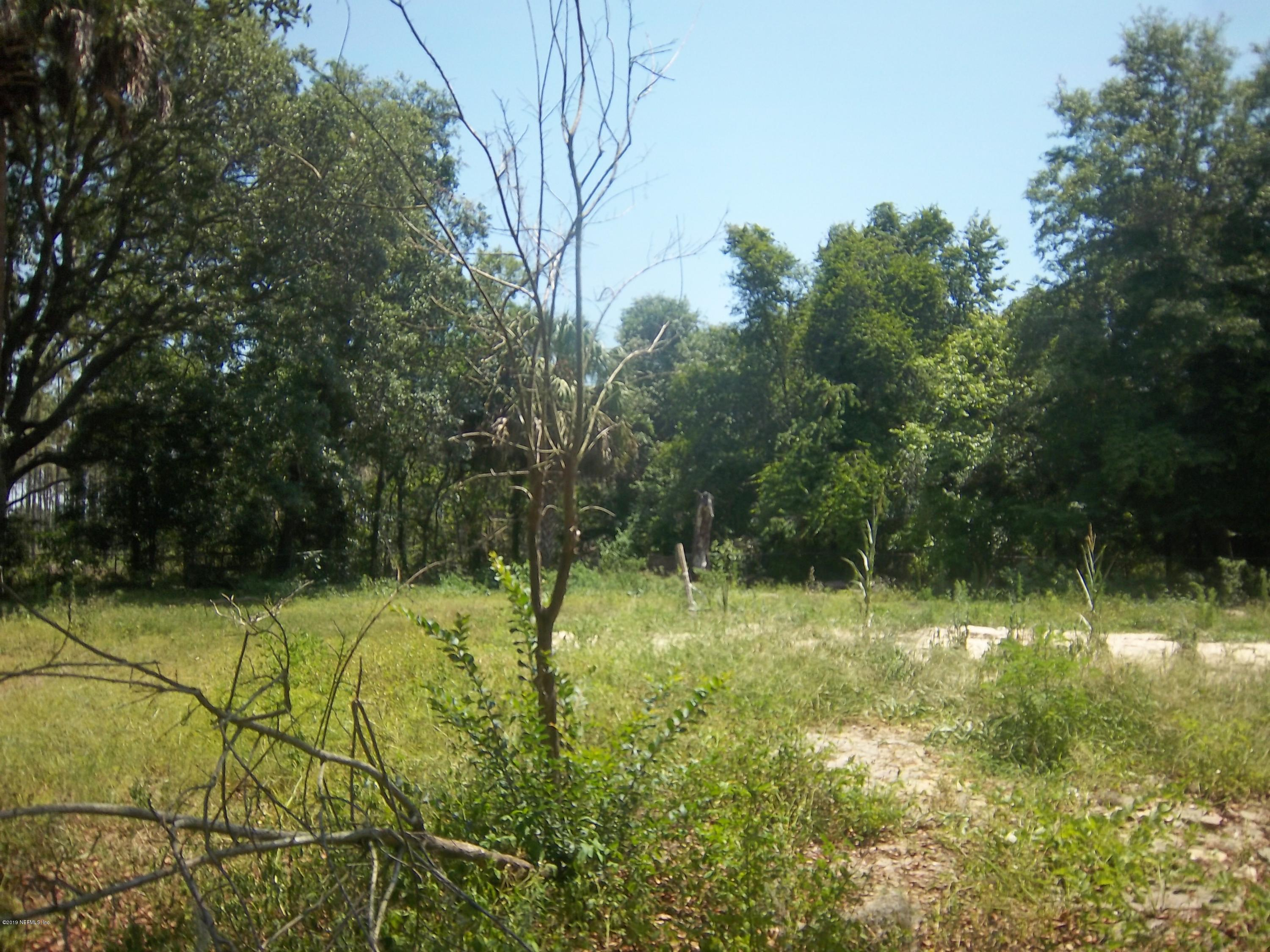 446 COUNTY RD 315, INTERLACHEN, FLORIDA 32148, ,Vacant land,For sale,COUNTY RD 315,997043