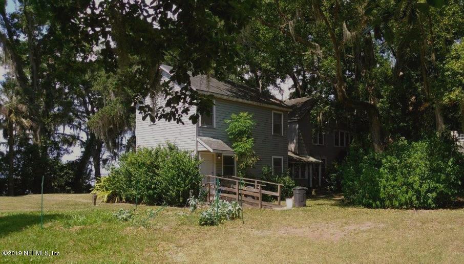 12638 MANDARIN, JACKSONVILLE, FLORIDA 32223, 3 Bedrooms Bedrooms, ,3 BathroomsBathrooms,Residential,For sale,MANDARIN,997880