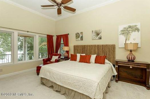 87 DOLPHIN DR ST AUGUSTINE - 24
