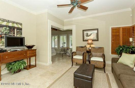 87 DOLPHIN DR ST AUGUSTINE - 26
