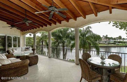 87 DOLPHIN DR ST AUGUSTINE - 28