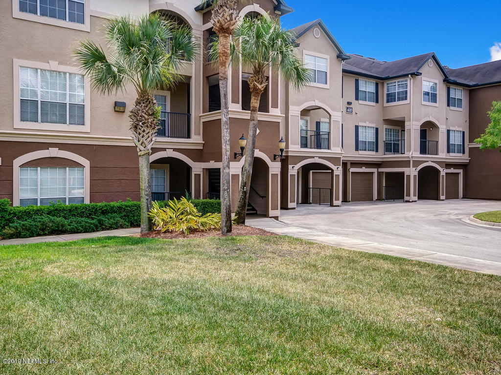 10961 BURNT MILL, JACKSONVILLE, FLORIDA 32256, 2 Bedrooms Bedrooms, ,2 BathroomsBathrooms,Condo,For sale,BURNT MILL,997715